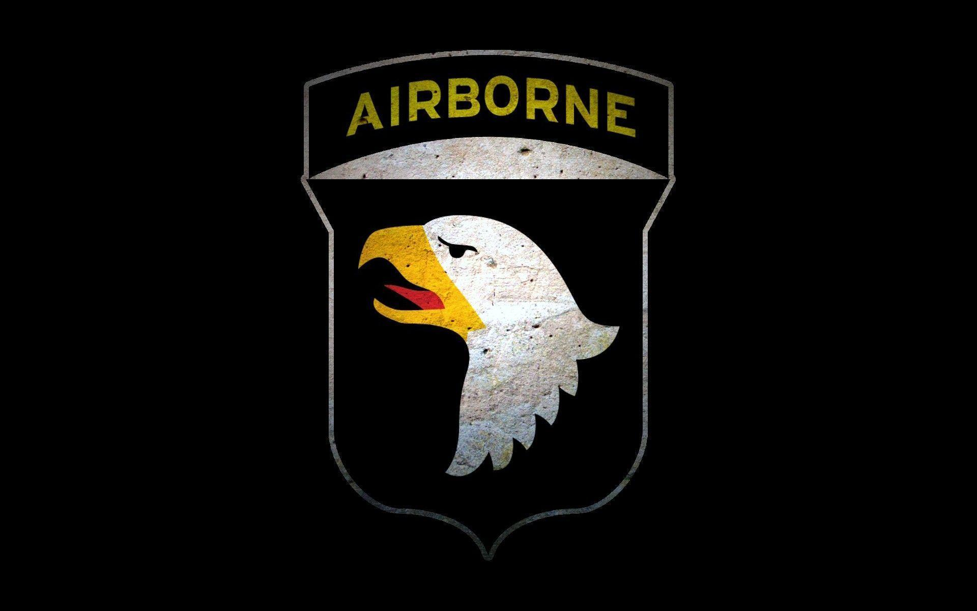 airborne infantry wallpaper - photo #13