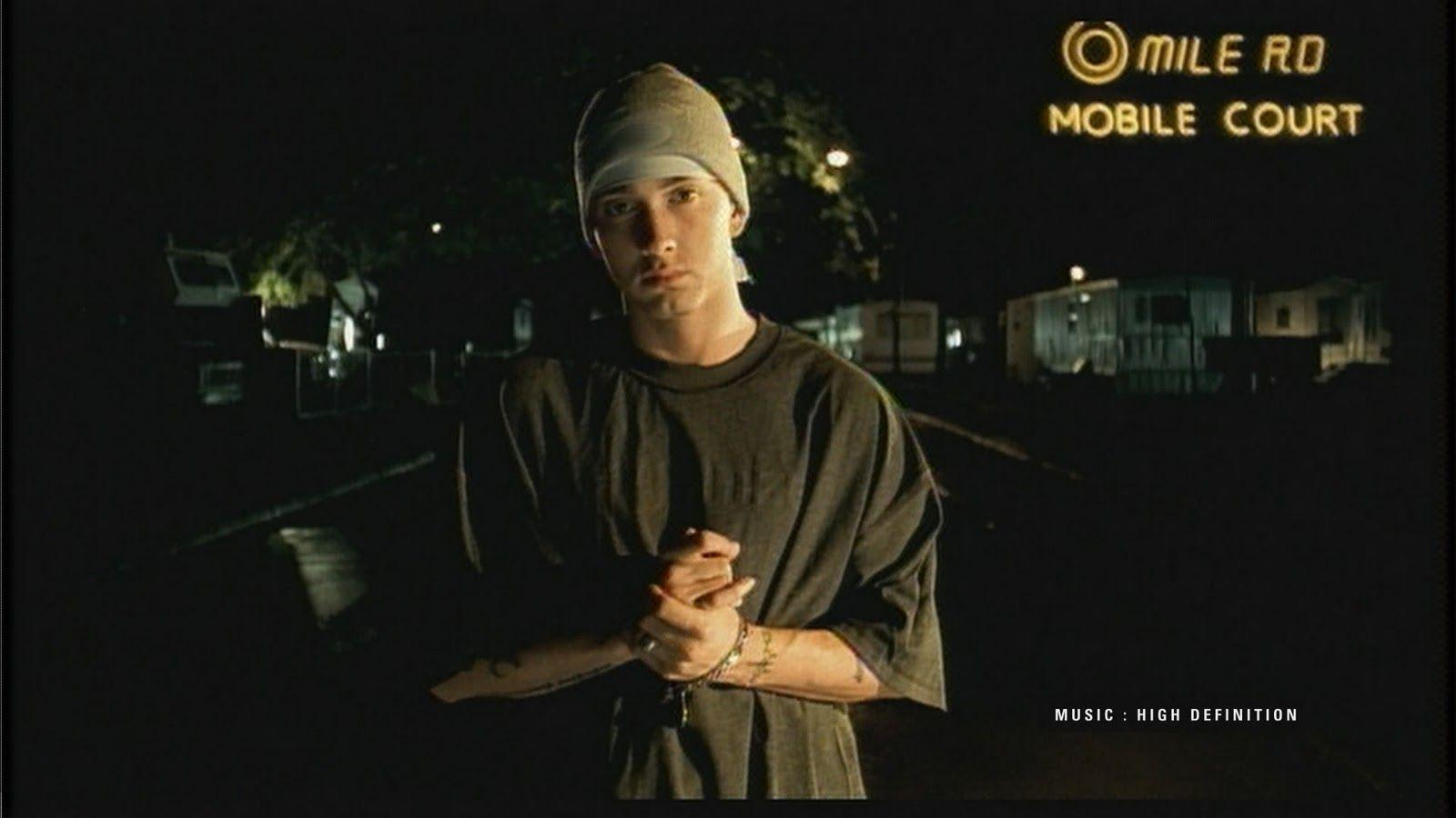 Eminem  Lose Yourself Lyrics  Genius Lyrics