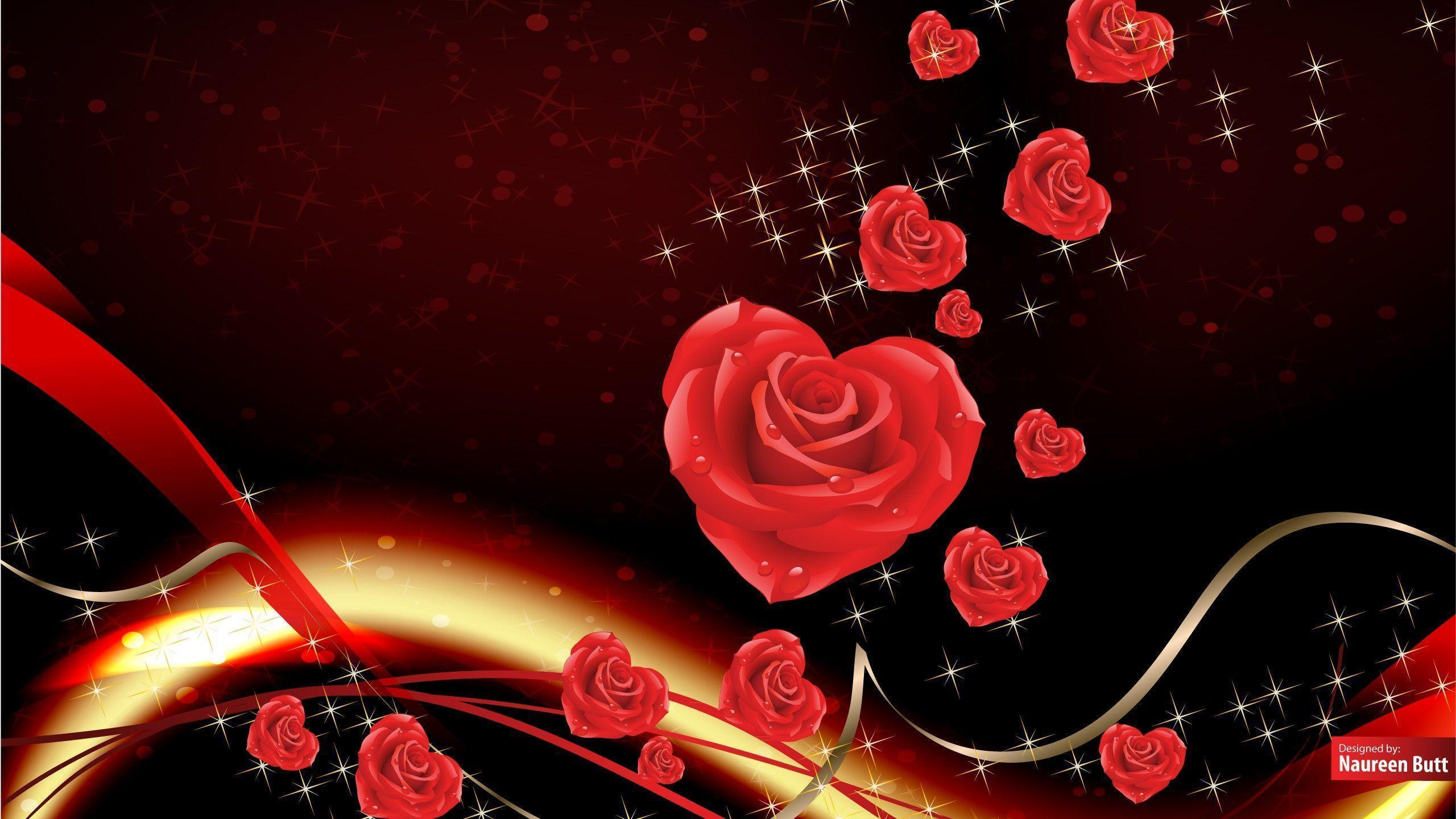 Free valentines desktop wallpapers wallpaper cave - San valentin desktop backgrounds ...