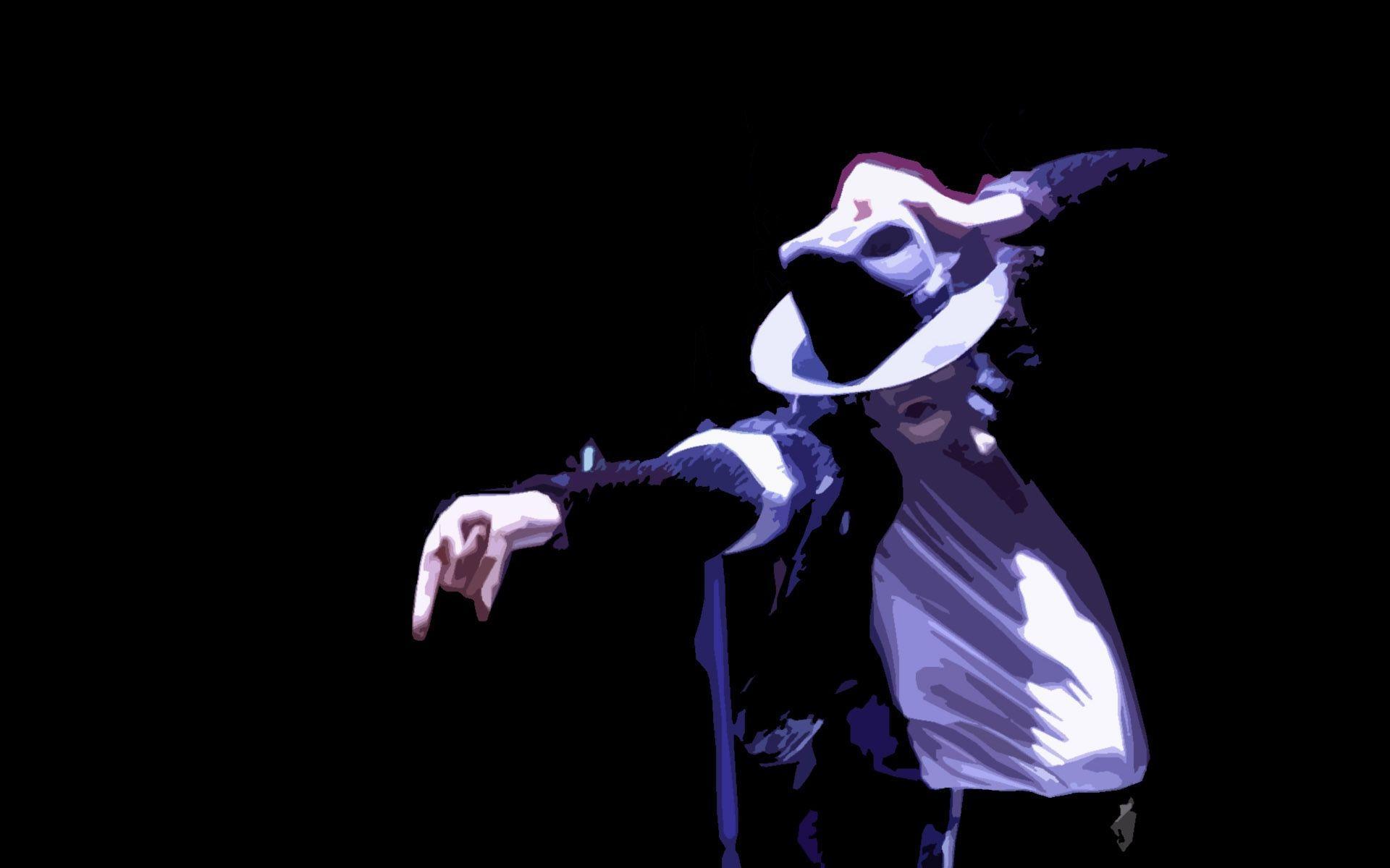 Michael Jackson wallpaper - 935586