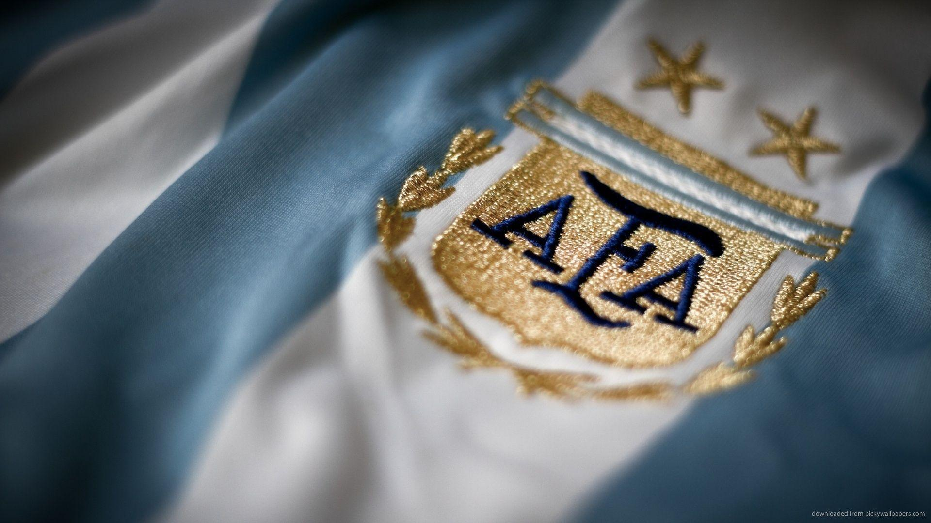Argentina Wallpapers Wallpaper Cave