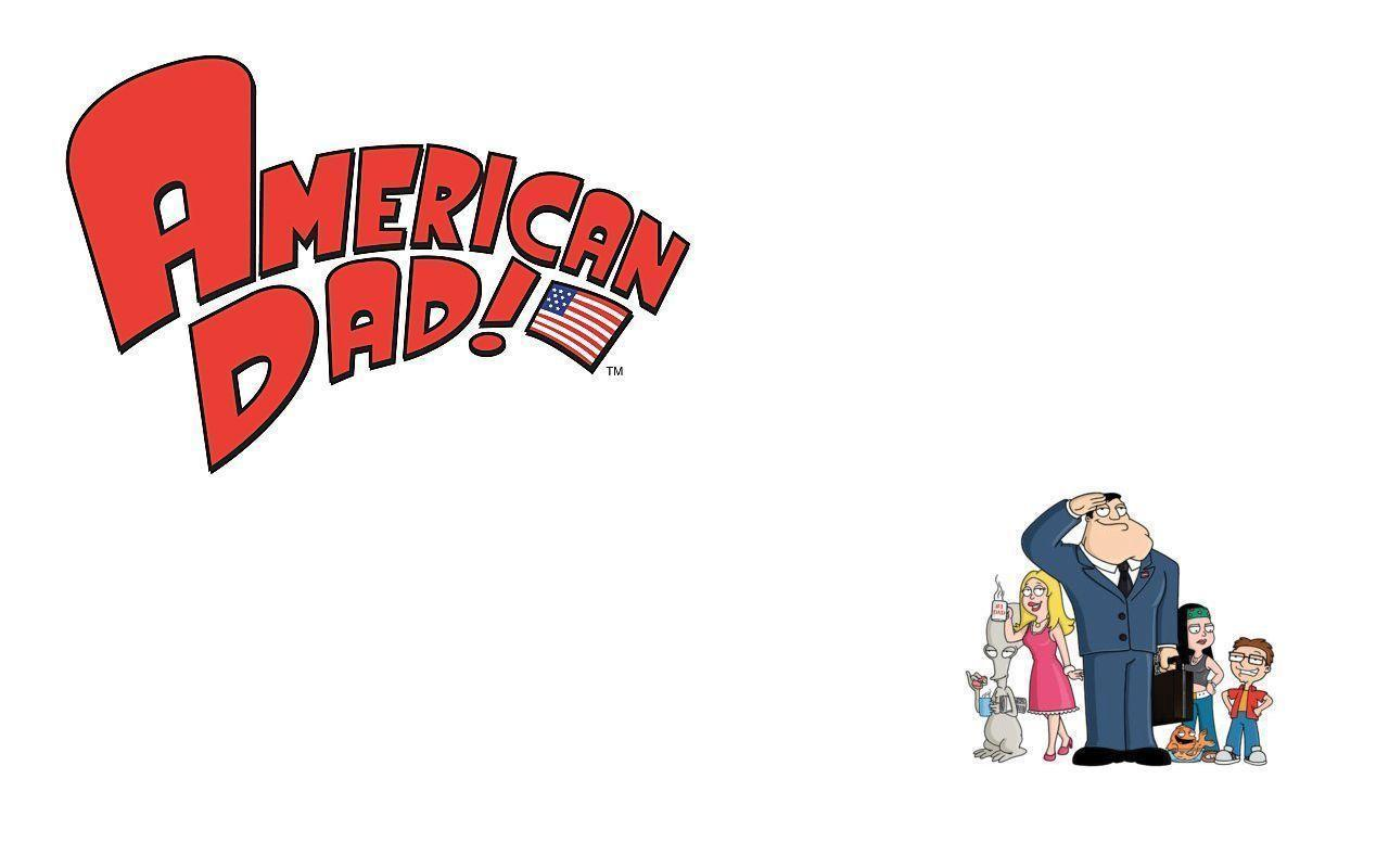 american dad wallpapers - photo #22