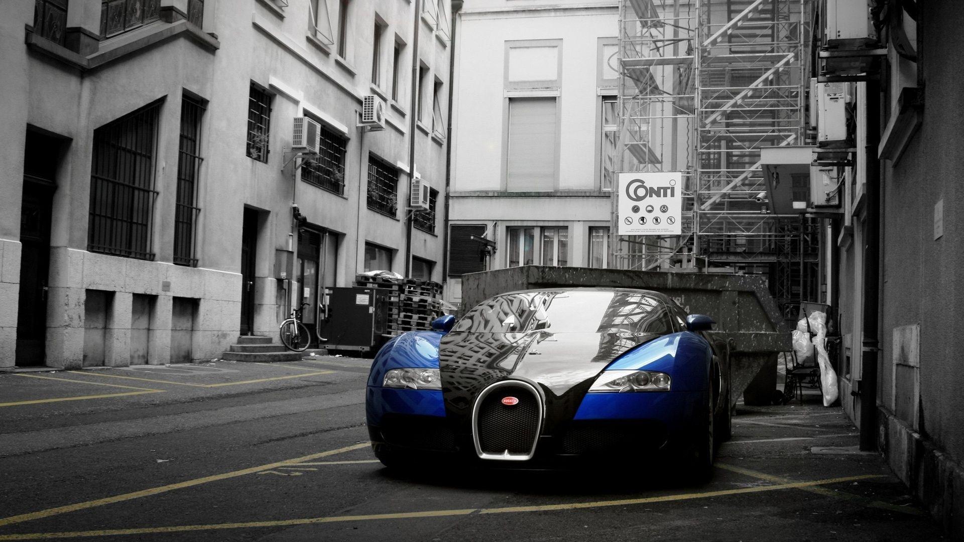 wallpapers for bugatti veyron wallpaper 2012 - Bugatti Veyron Wallpaper