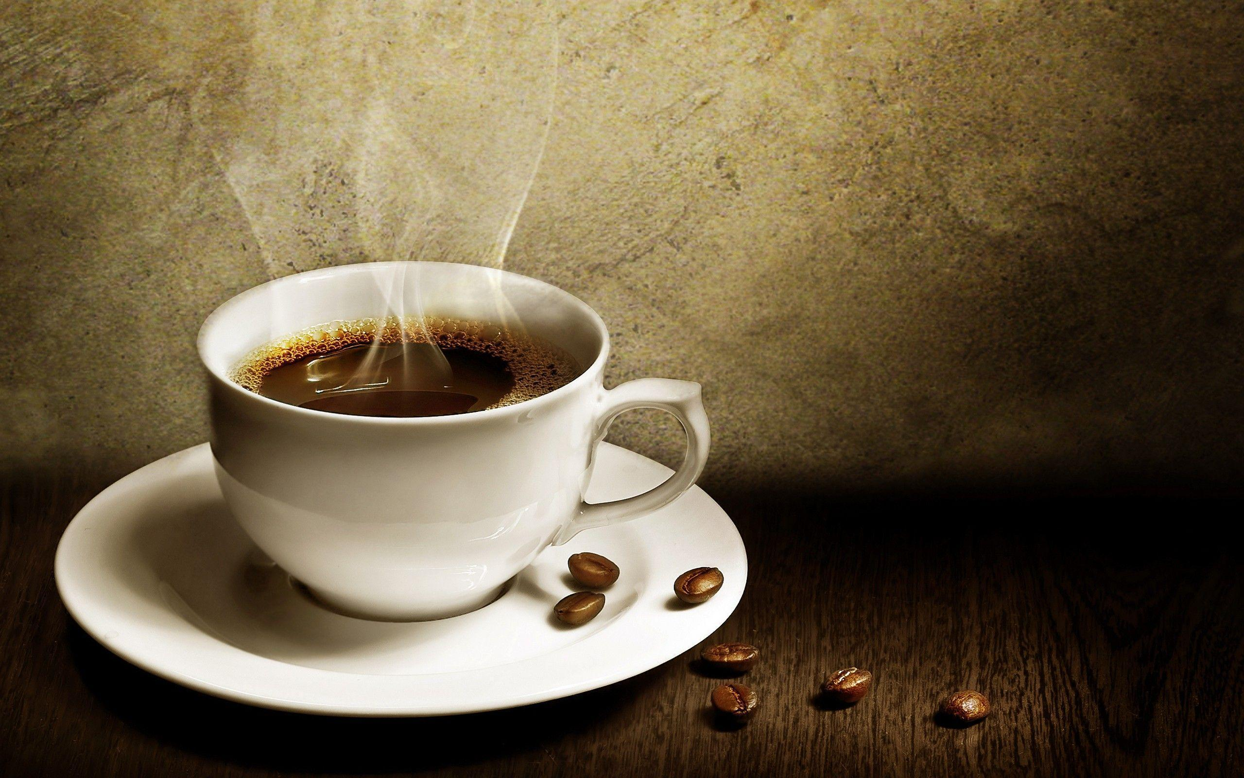 ... images for coffee cup wallpaper hd ...