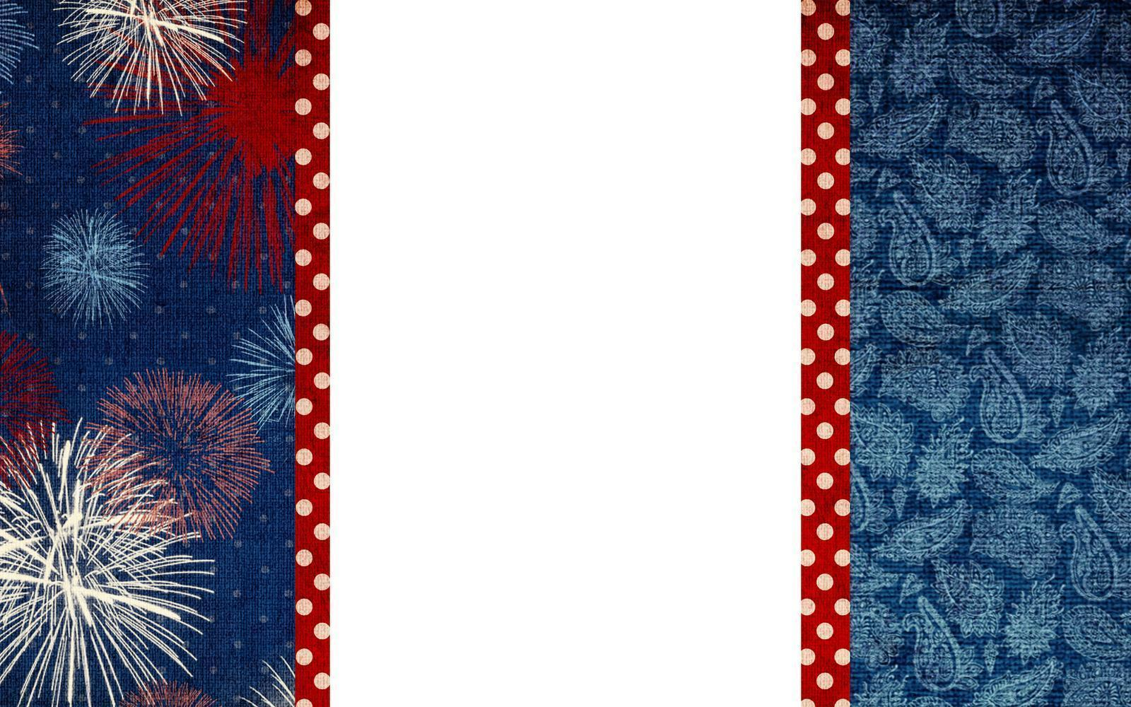 Elegant Custom Blogs - Free Designs: FREE July 4th / Independence ...