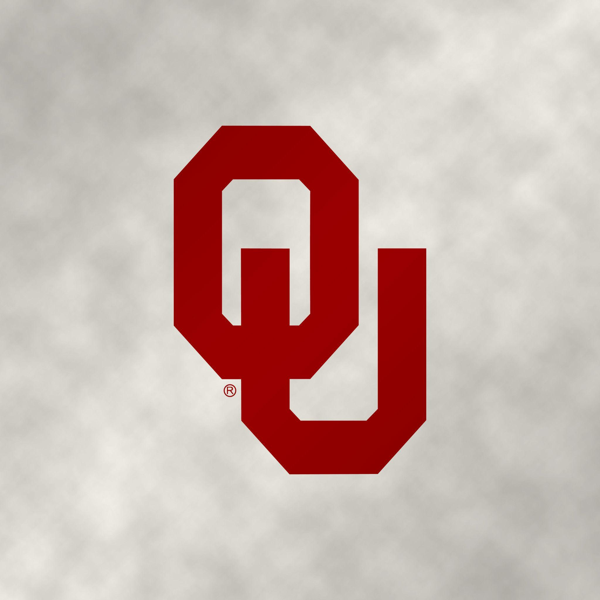 Oklahoma Sooners Wallpapers - Wallpaper Cave