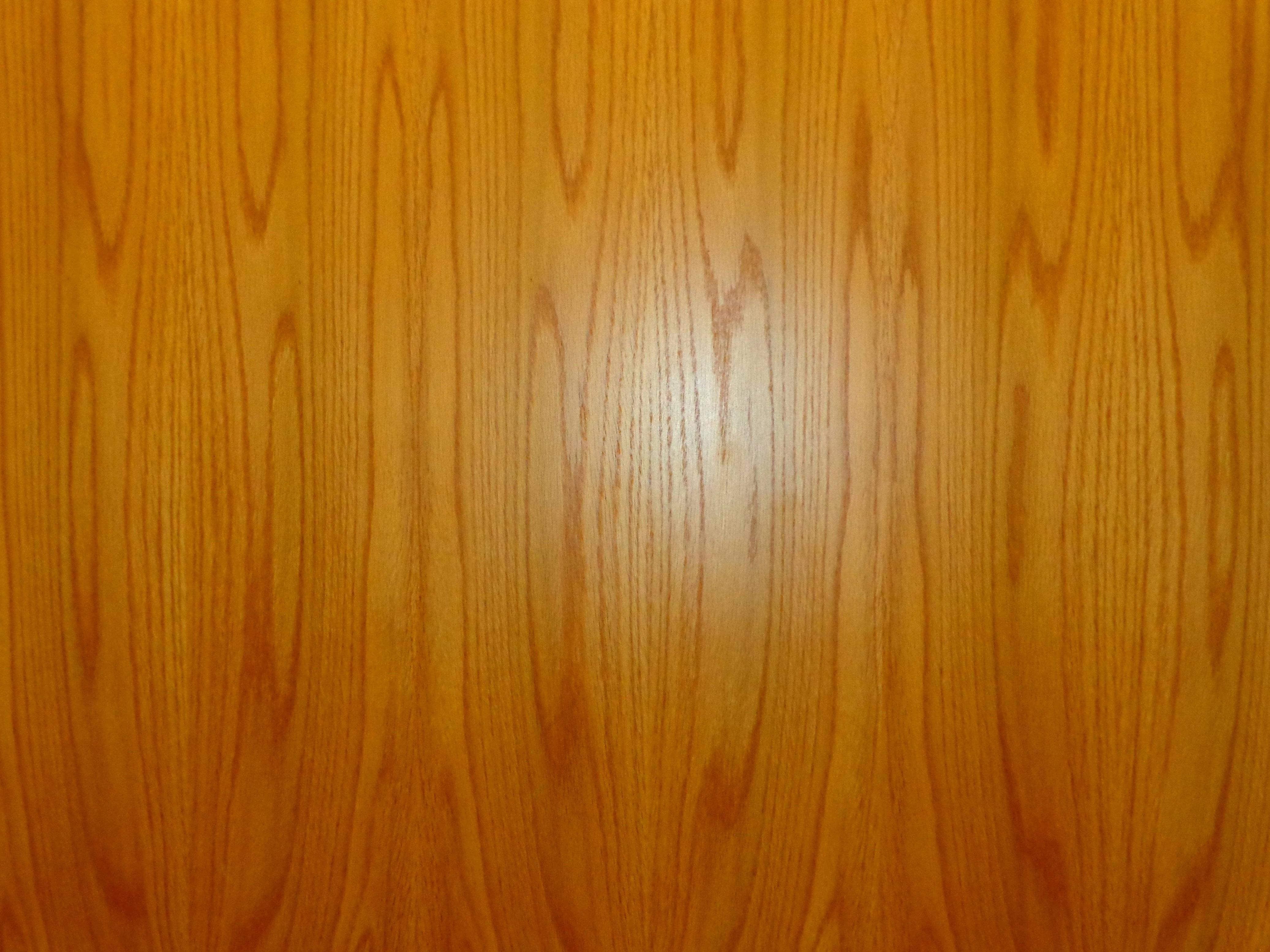 how to paint bat floor wood grain desktop wallpapers