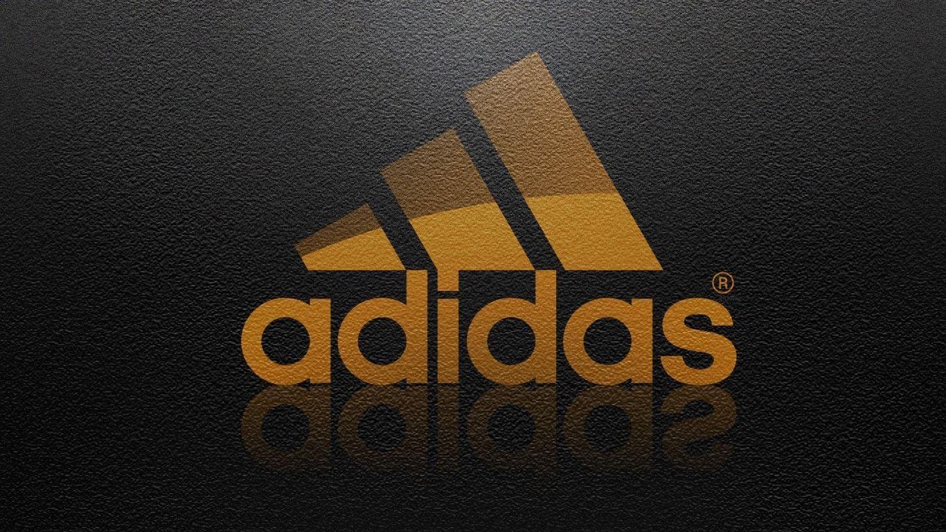 logo adidas wallpapers   wallpaper cave