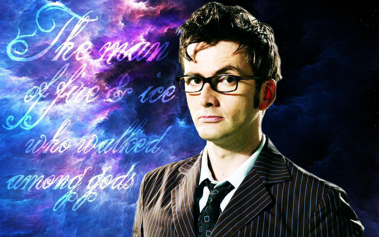 dr who wallpaper 8 - photo #29