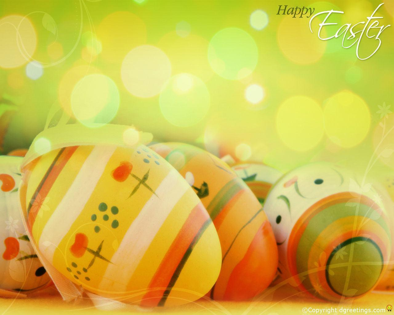 free easter wallpaper backgrounds wallpaper cave