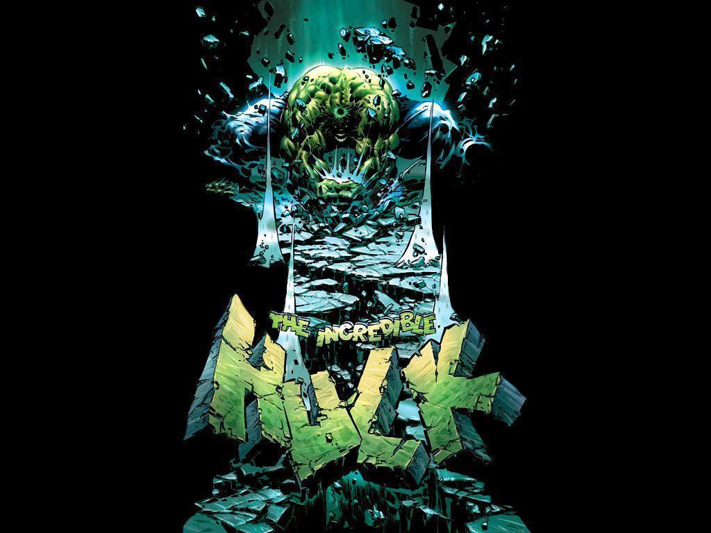 the hulk wallpapers wallpaper cave