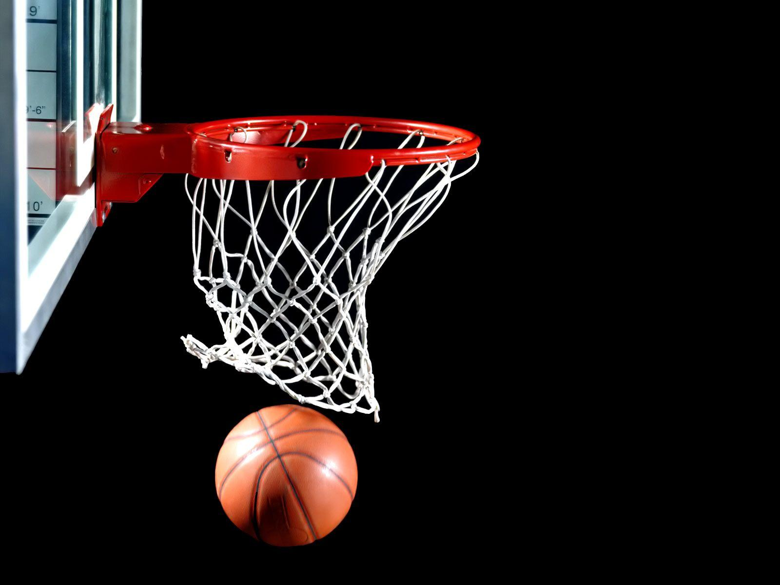 Basketball backgrounds wallpaper cave - Cool nba background ...