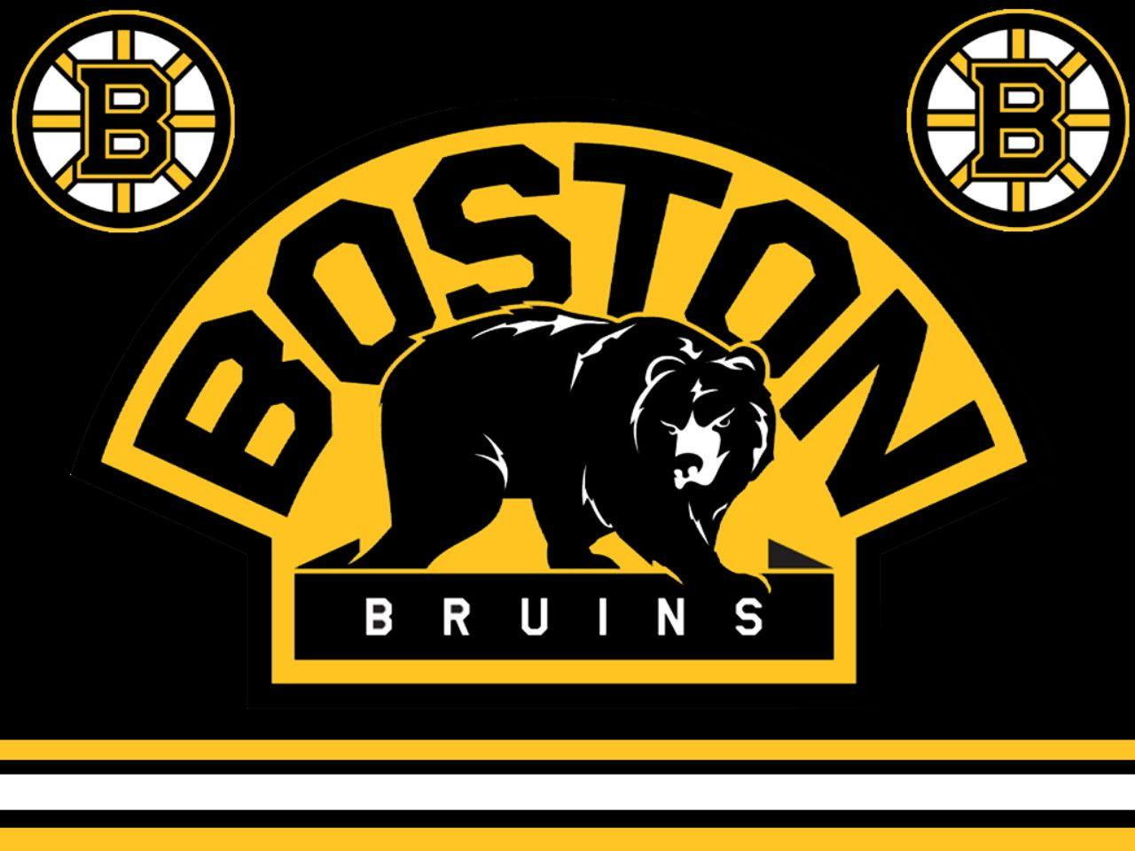 Boston Bruins HD background | Boston Bruins wallpapers