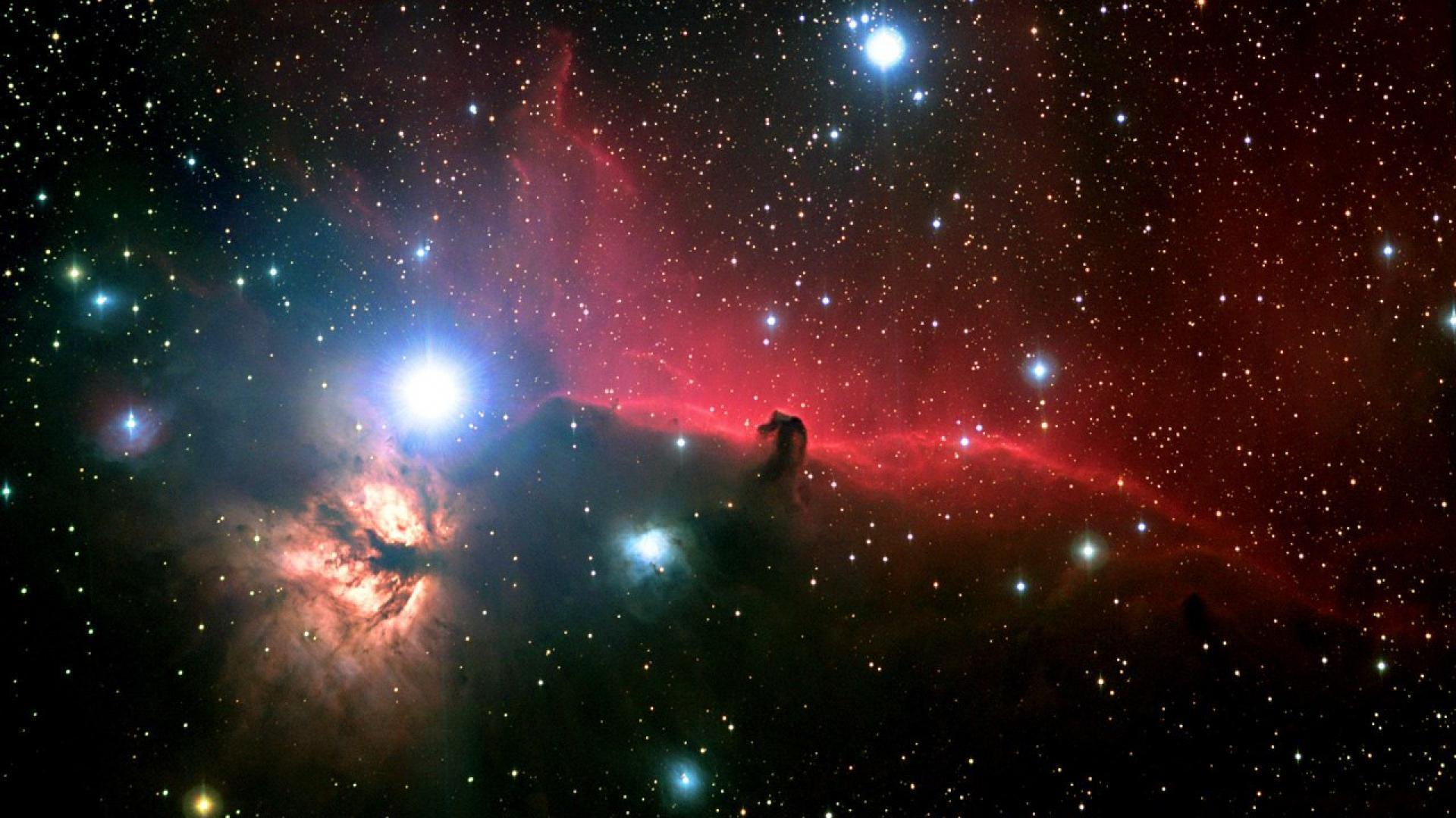 nebula desktop wallpaper - photo #39