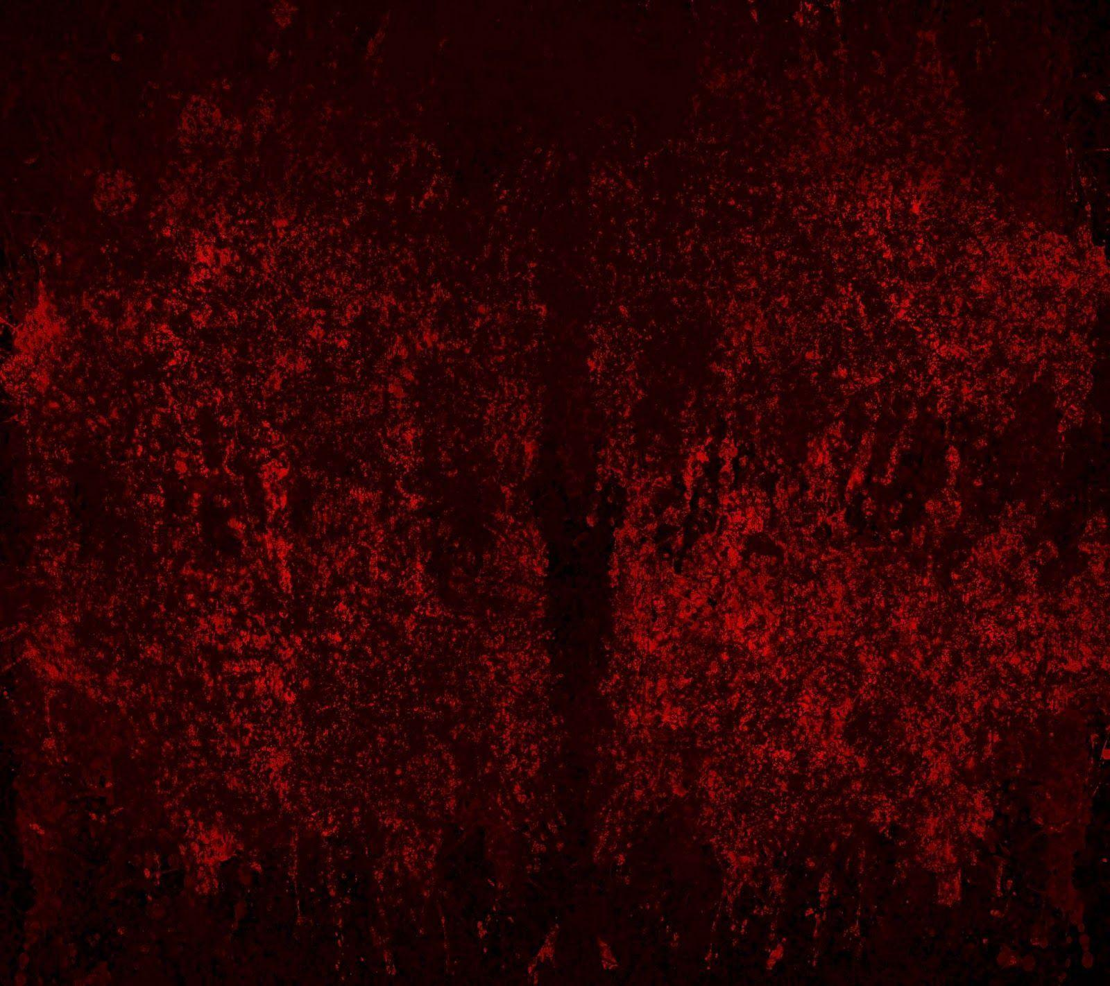 Bloody Backgrounds Wallpaper Cave HD Wallpapers Download Free Images Wallpaper [1000image.com]