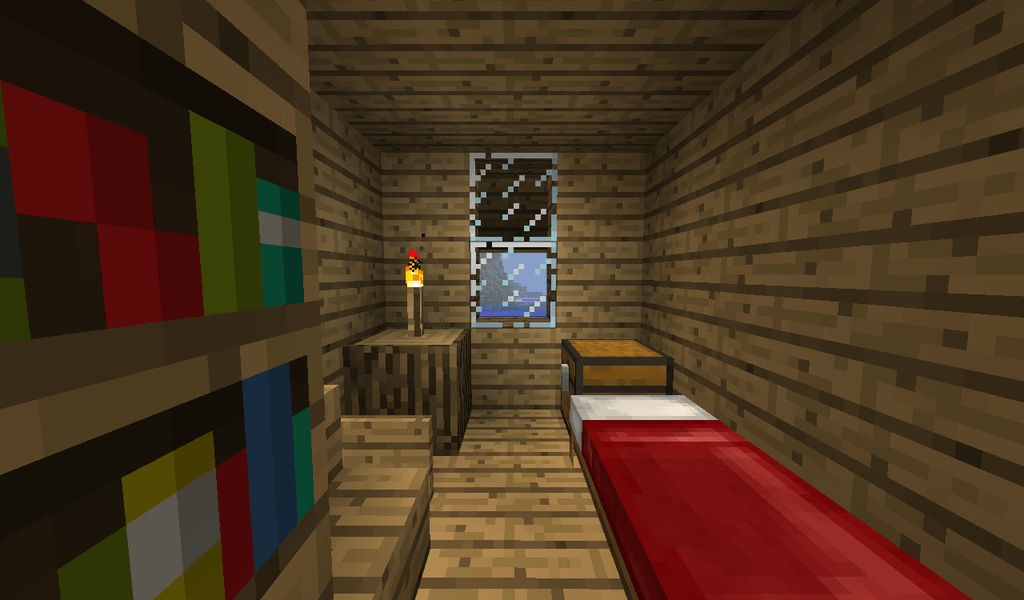 minecraft bedroom wallpaper minecraft wallpapers for walls wallpaper cave 12399