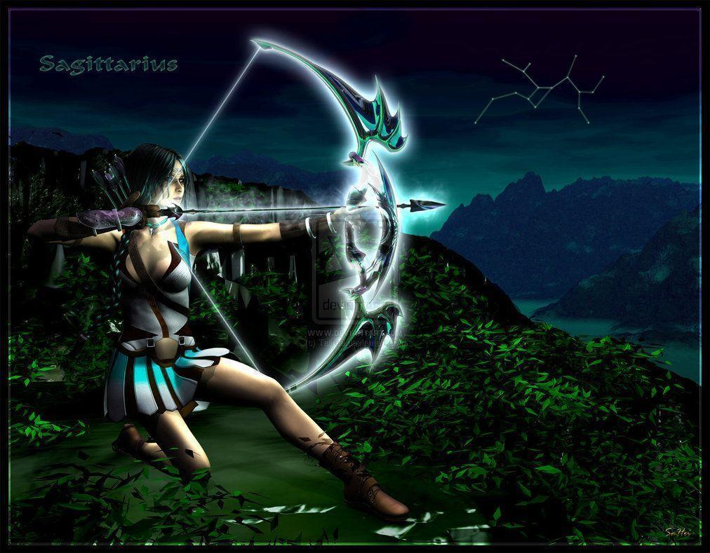 apni astrology wallpapers and - photo #33