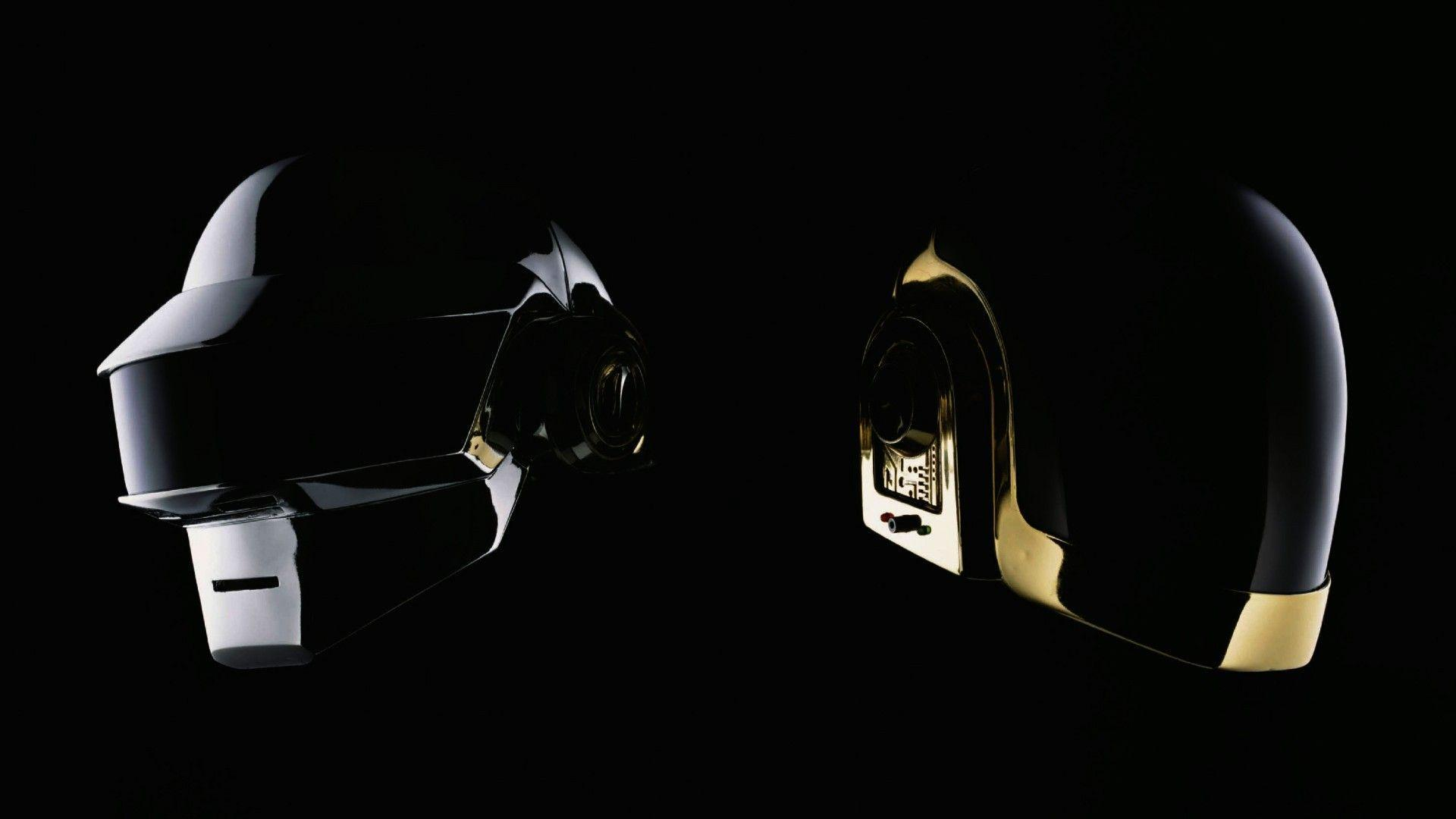 Daft Punk HD Wallpaper 1920x1080