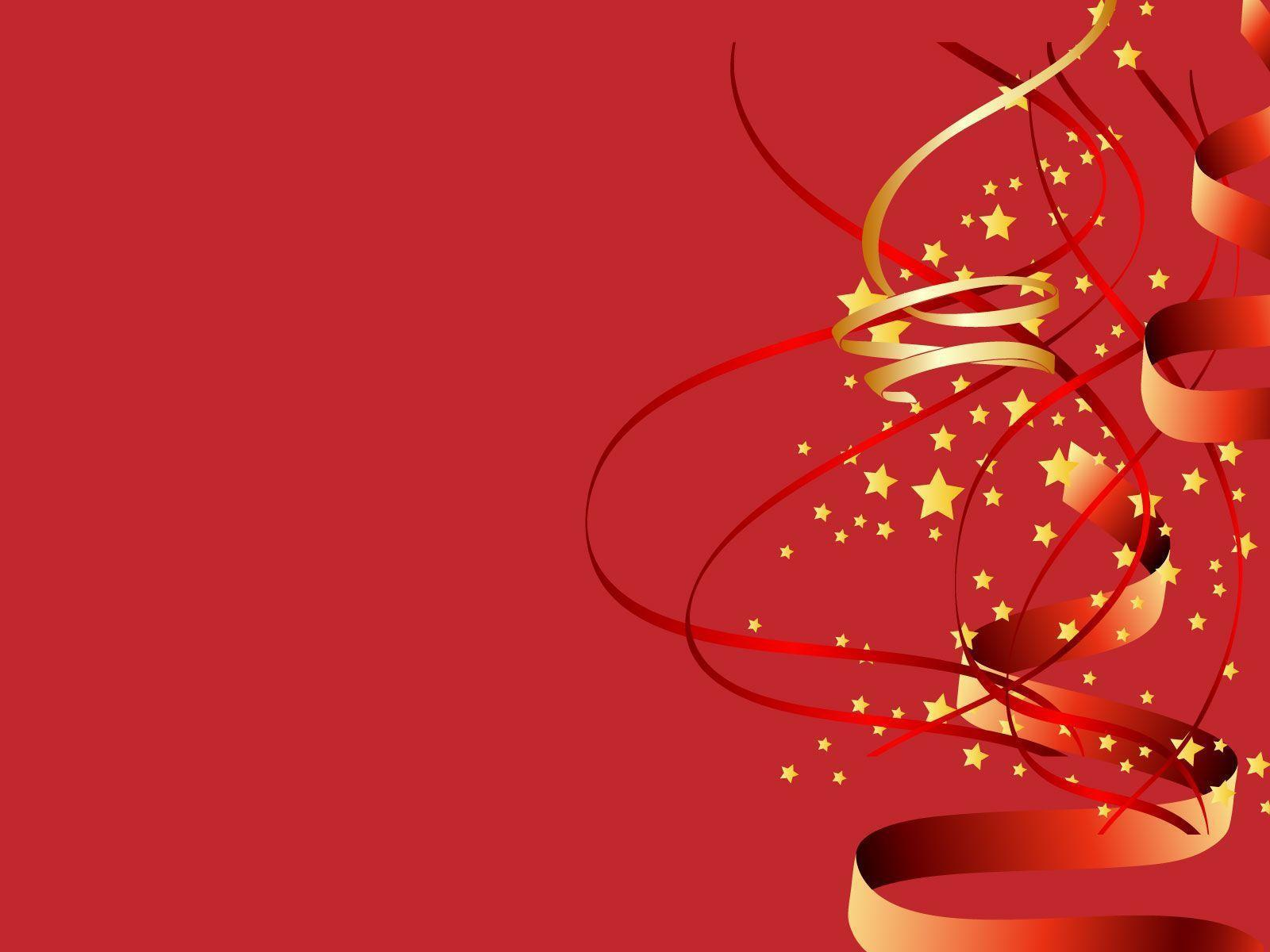 happy new year background free internet pictures
