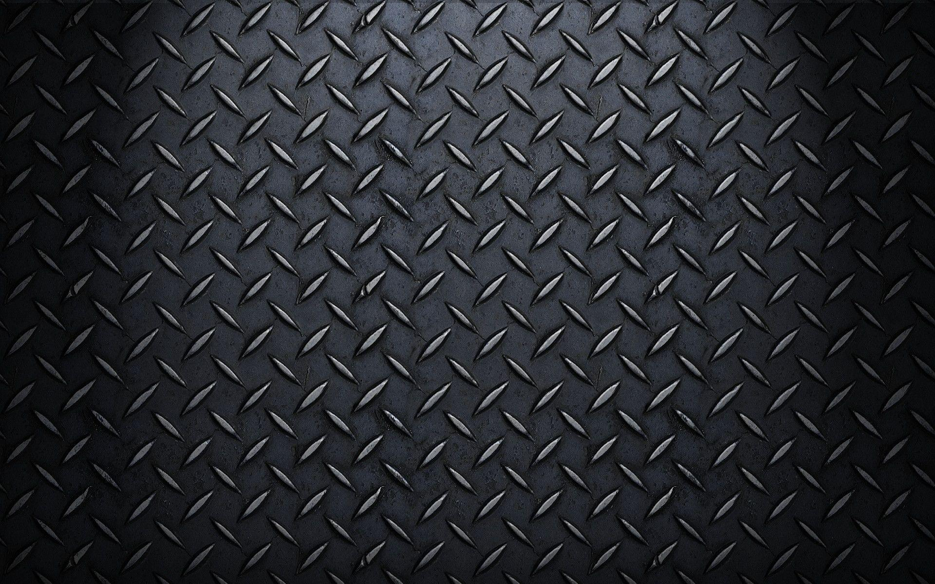 Wallpapers For Cool Black Wallpaper
