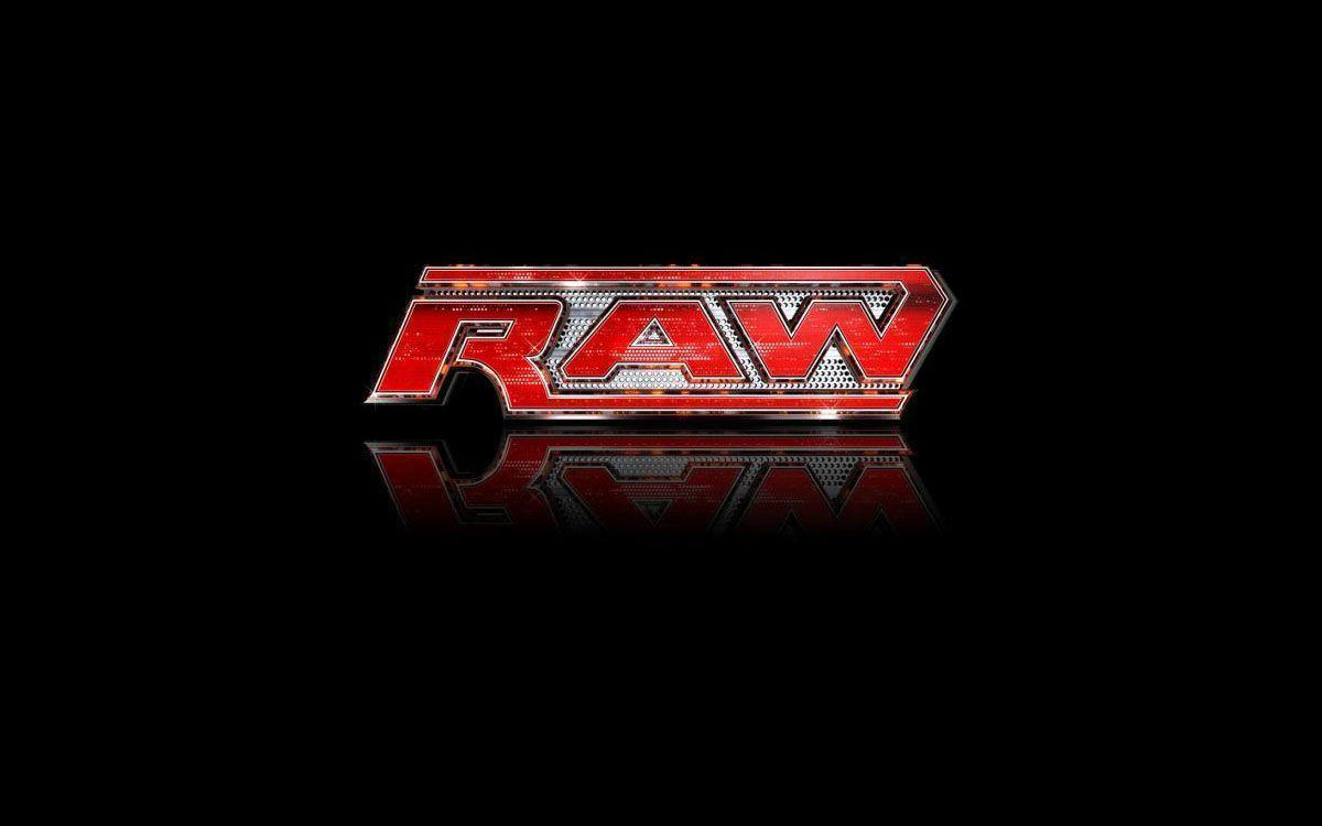 WWE Logo Wallpapers Wallpaper