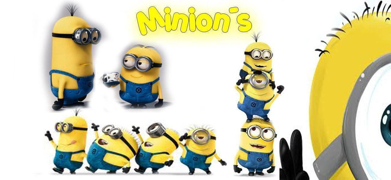 Despicable Me Minion I Phone Wallpaper   Cartoon Hd Wallpapers