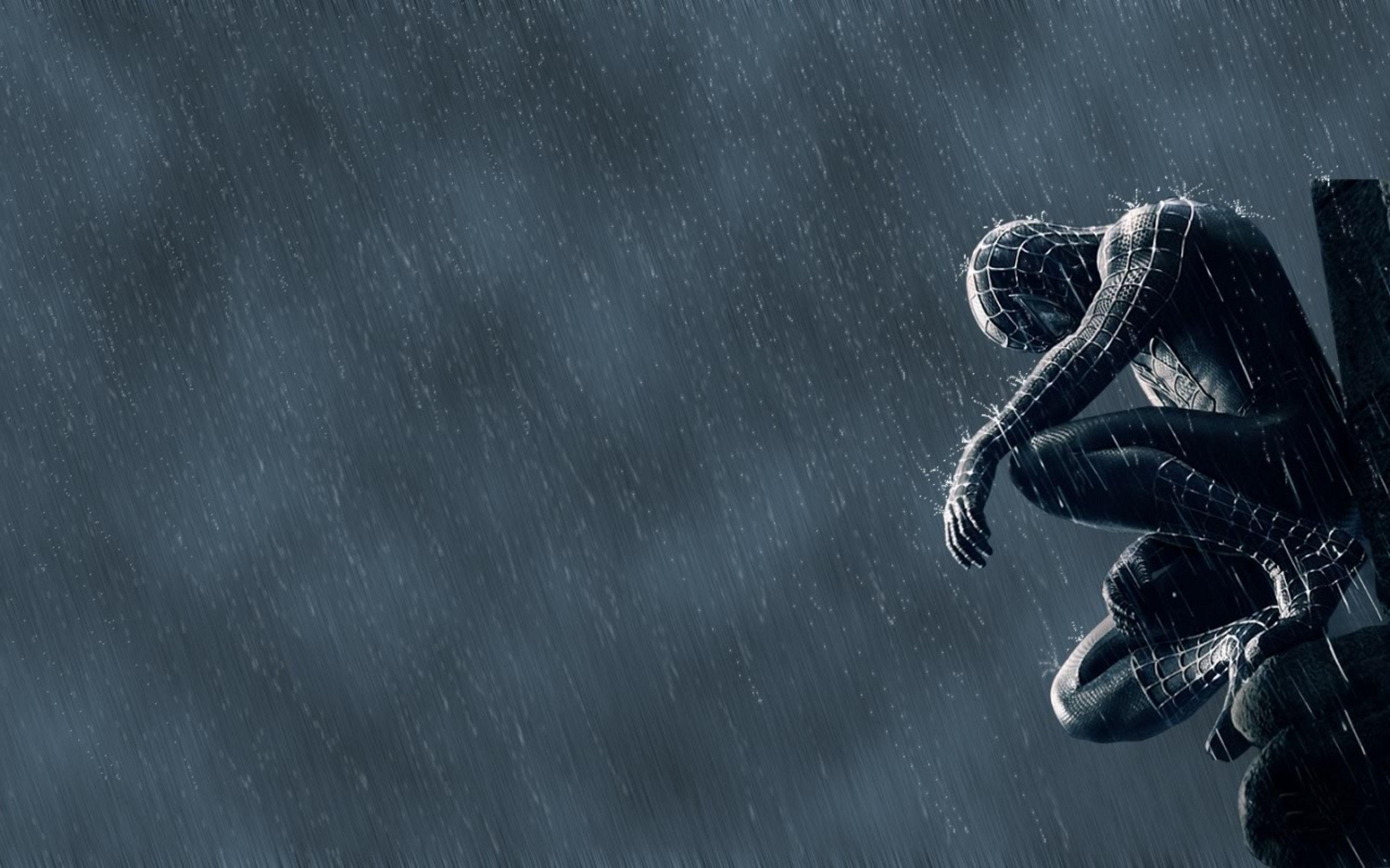 animated rain wallpapers 1366x768 - photo #28