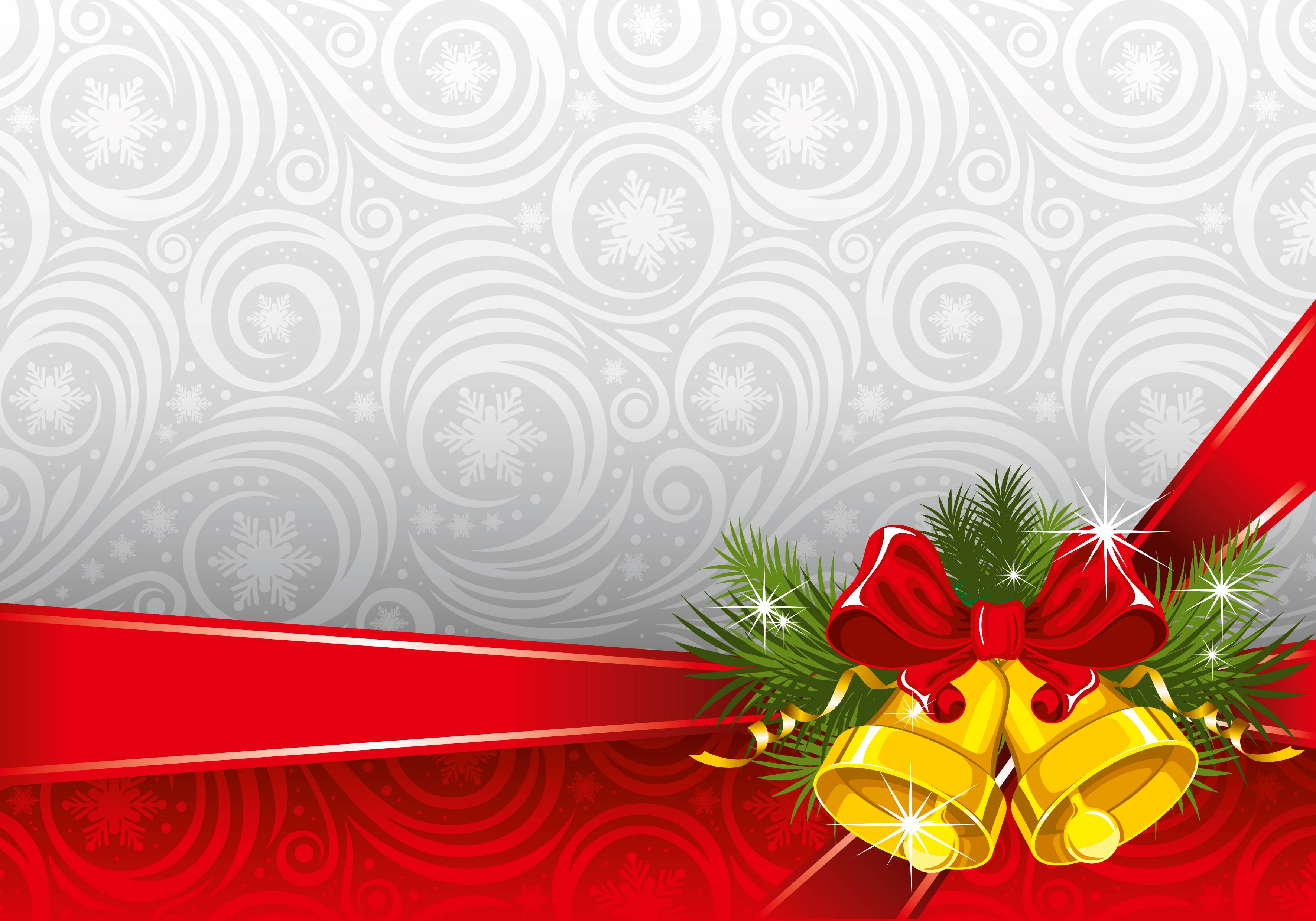 Christmas Backgrounds 19 Backgrounds