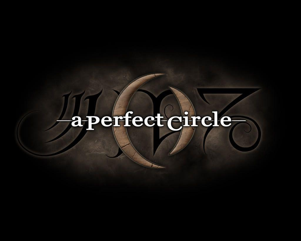 saiart how to create perfect circle