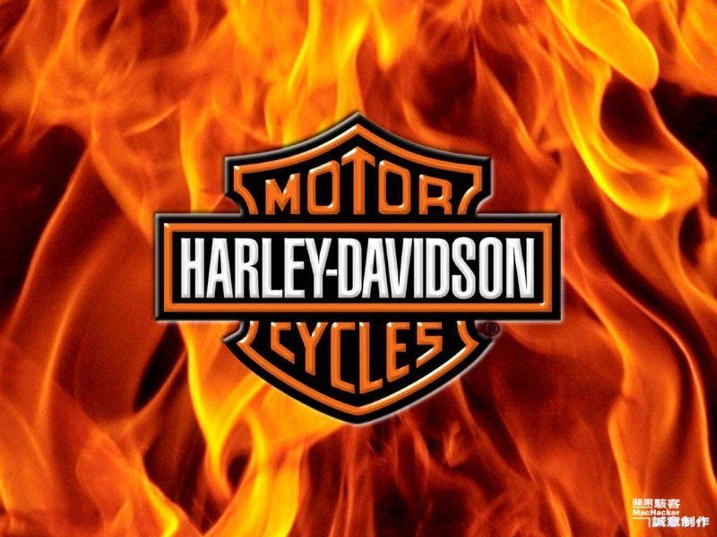 Free harley davidson wallpapers wallpaper cave harley davidson images free printable coloring page atman logo voltagebd Images
