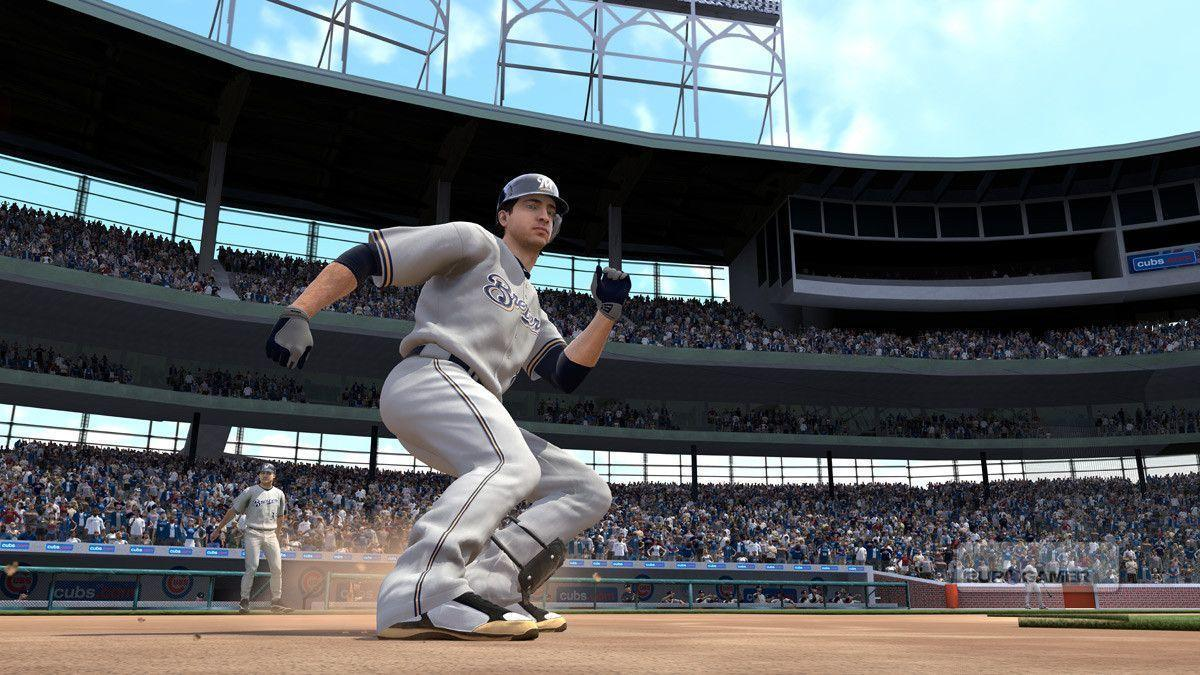 MLB 14 Games Of Interest HD Wallpapers 1200x675 px