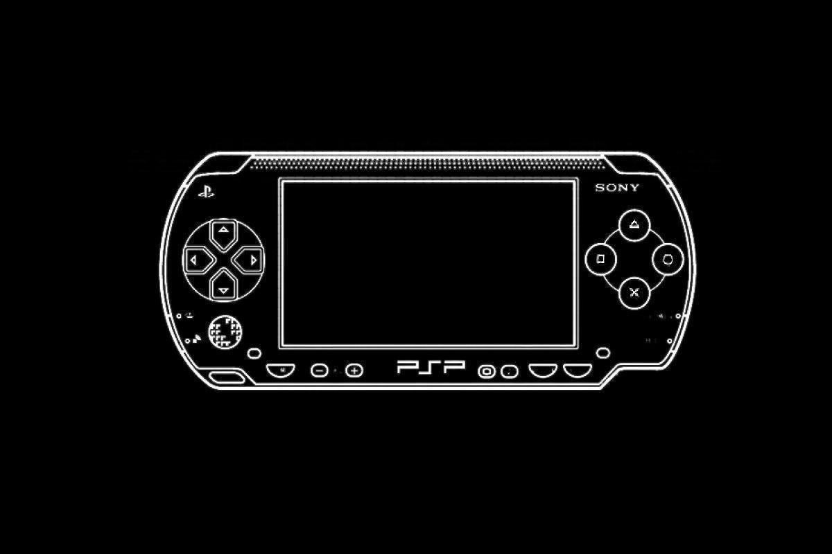 psp wallpapers wallpaper cave