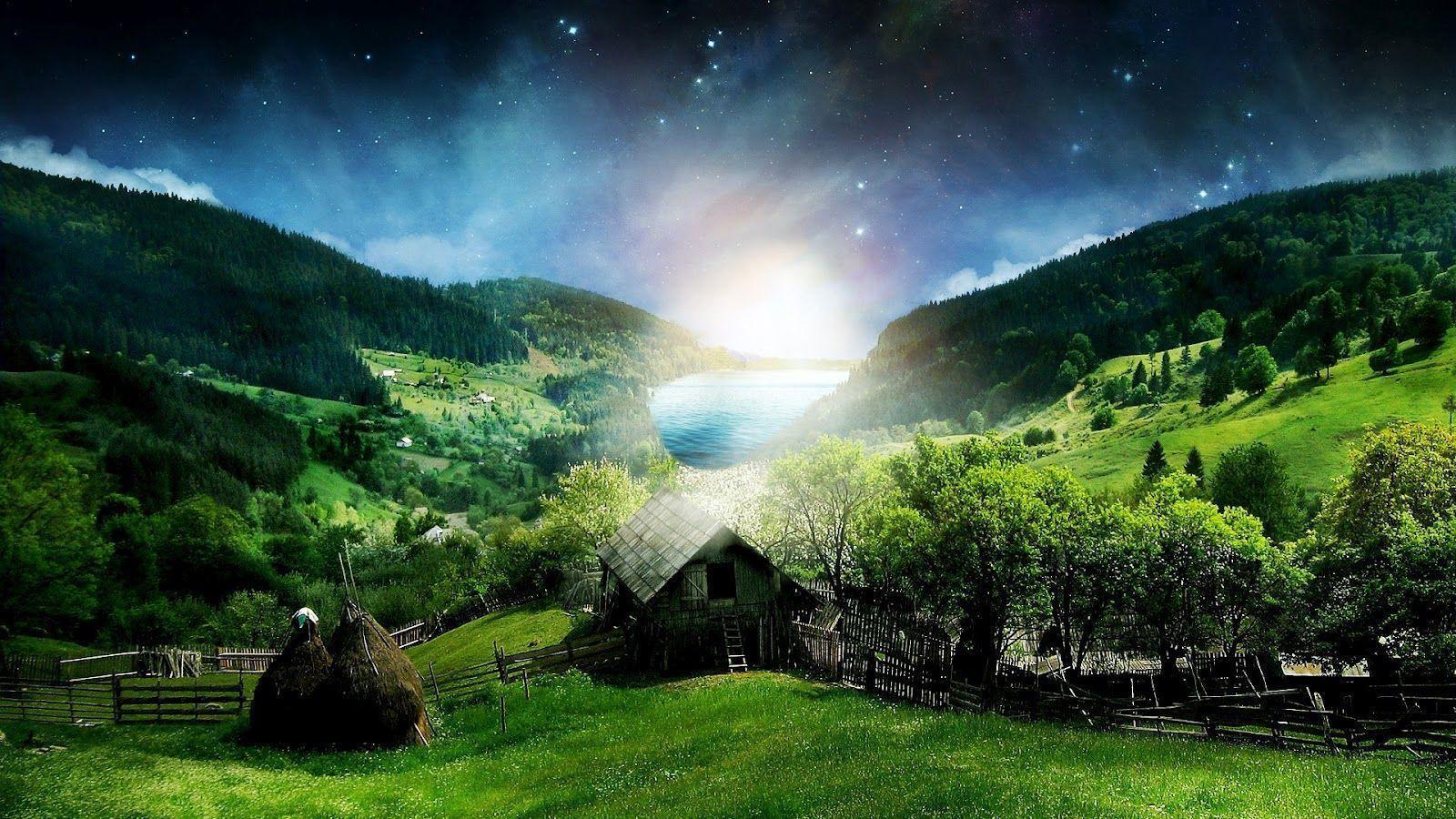 Hd wallpaper download for laptop - Best Hd Nature Wallpaper For Laptop Hd Background 9 Hd Wallpapers Download