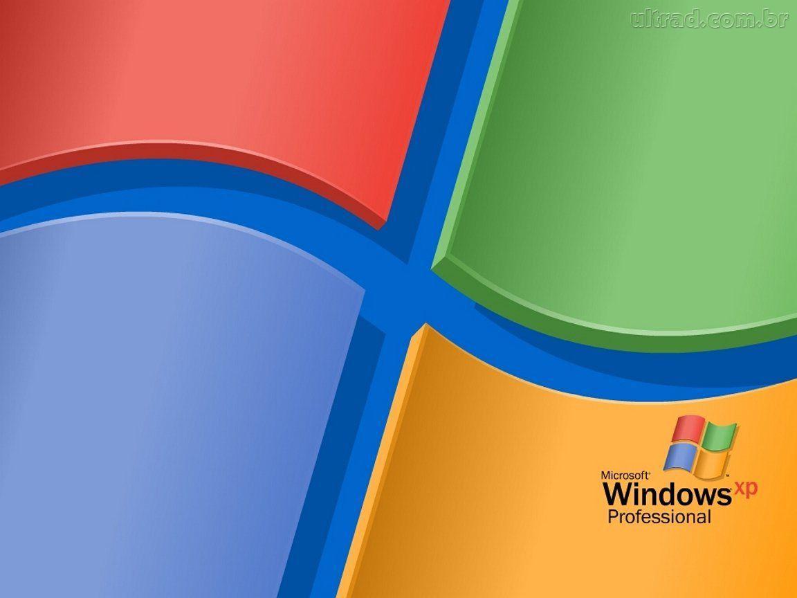 Windows XP Professional Wallpapers - Wallpaper Cave
