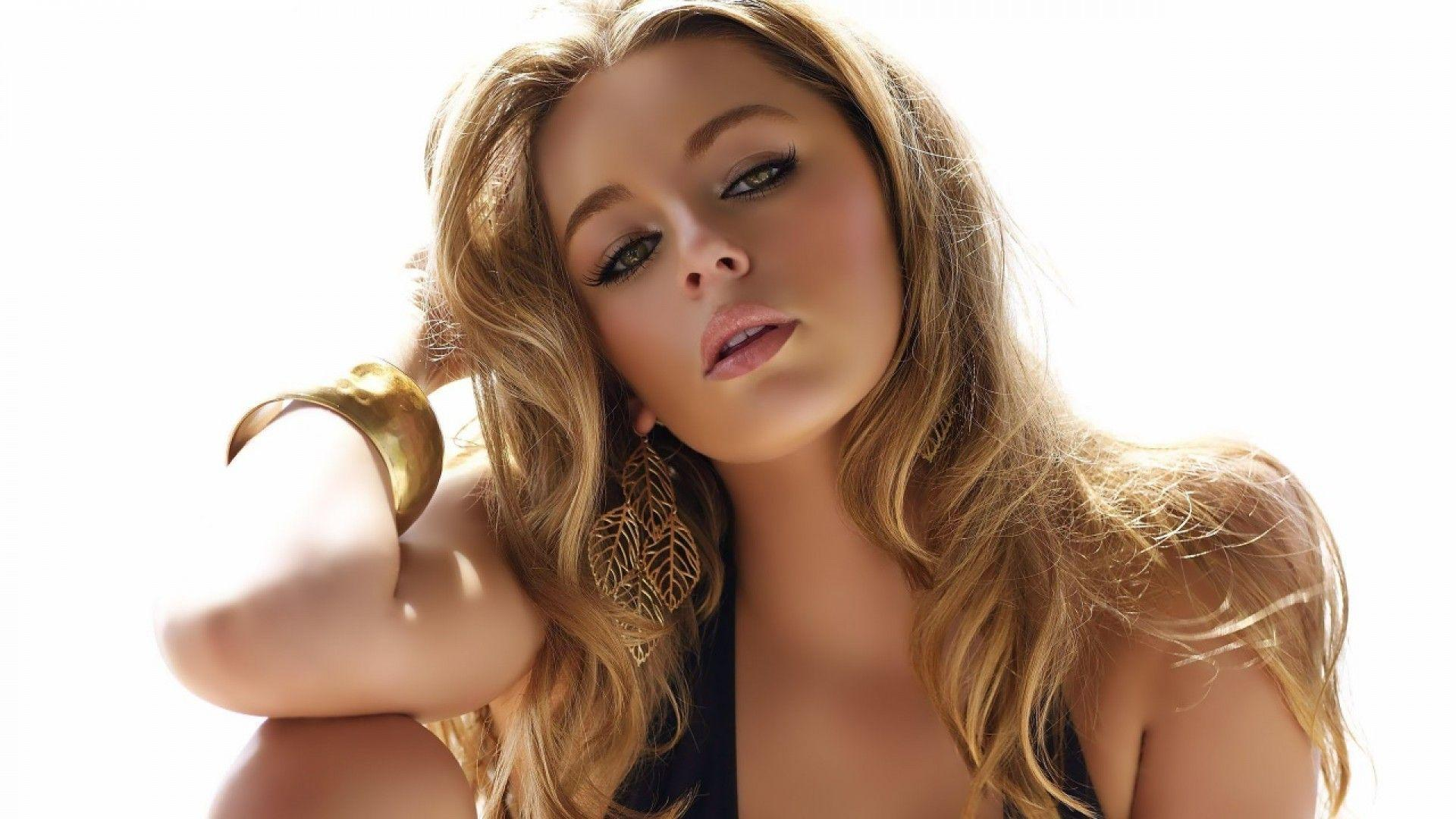keeley hazell wallpapers wallpaper cave. Black Bedroom Furniture Sets. Home Design Ideas