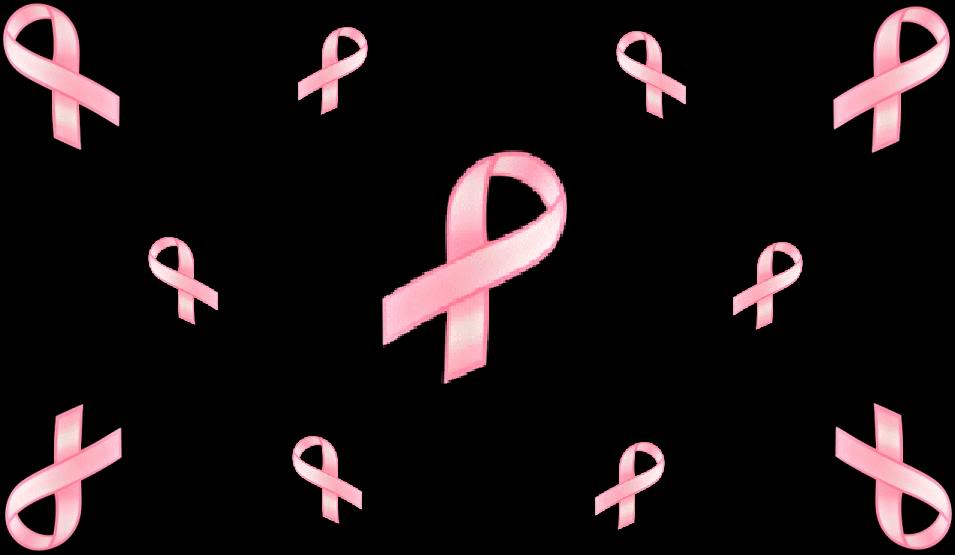 Breast Cancer Awareness Backgrounds