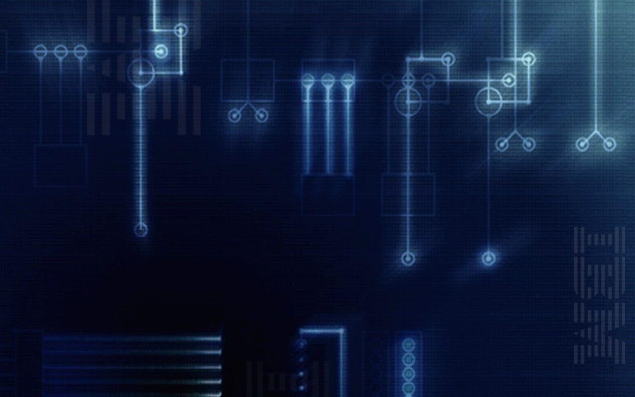 IBM Wallpapers - Wallpaper Cave
