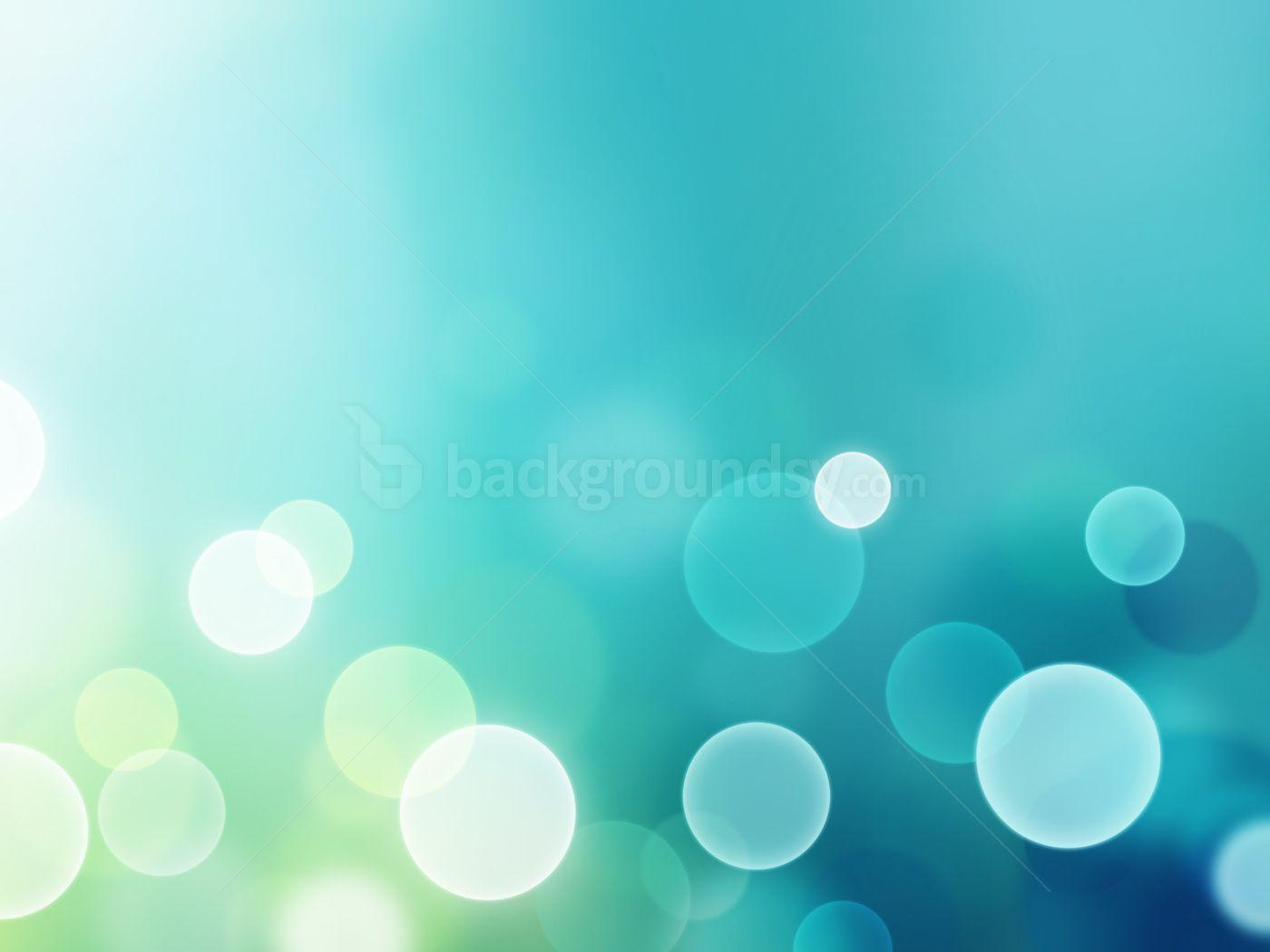 Wallpapers For Turquoise Backgrounds