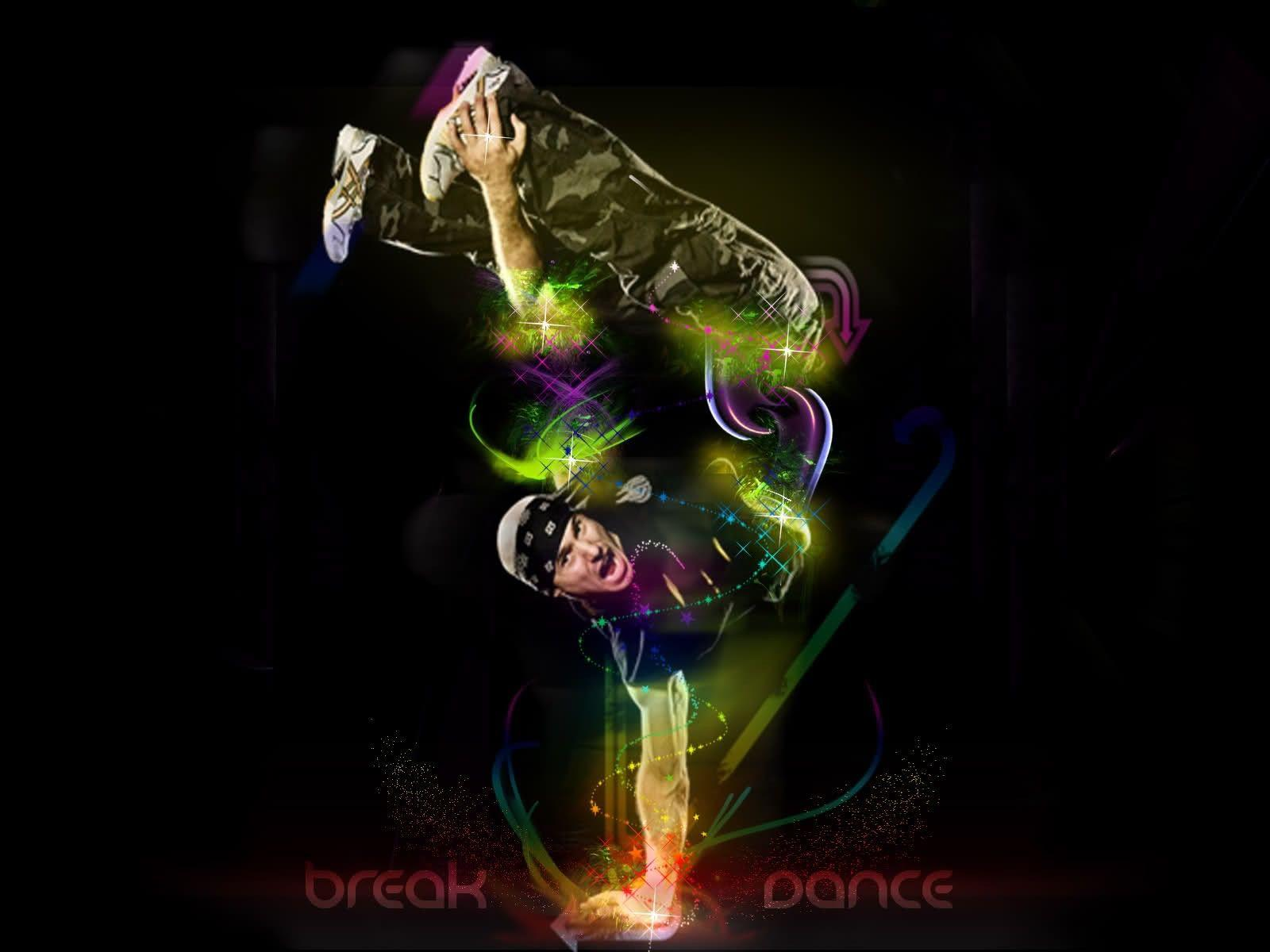 Wallpapers For > Breakdance Hip Hop Wallpapers