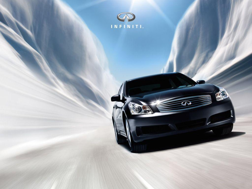 Infiniti G35 Sedan - Infiniti Wallpaper (4179203) - Fanpop