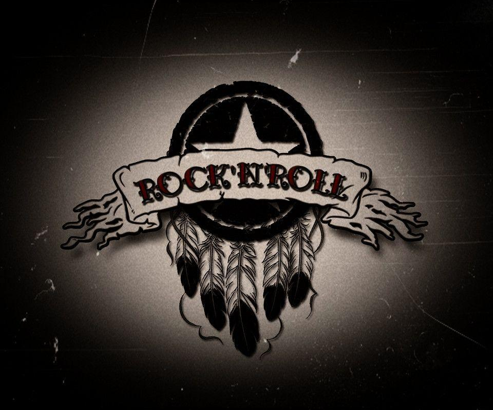 Rock Music Wallpapers