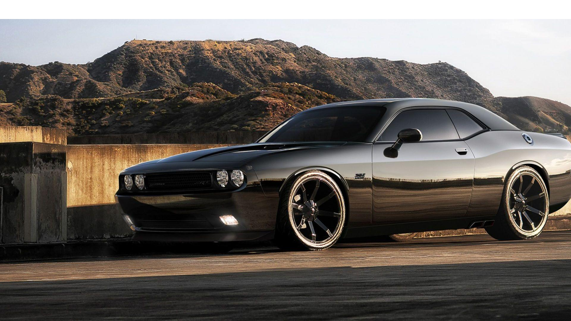 Dodge Charger Srt8 Velgen Wheels Vmb5 Gloss Black 20x9 20x10 5 besides Sequence Movie Part Of Varosha Was Once also 1017685 mopar Now Offering Power Boost For 2015 Dodge Charger R T as well Dodge Challenger Wallpaper as well Challenger Hellcat With Liberty Walk Kit And Pur Wheels Is The Red Hulk 107311. on 2012 challenger srt8 392 for sale