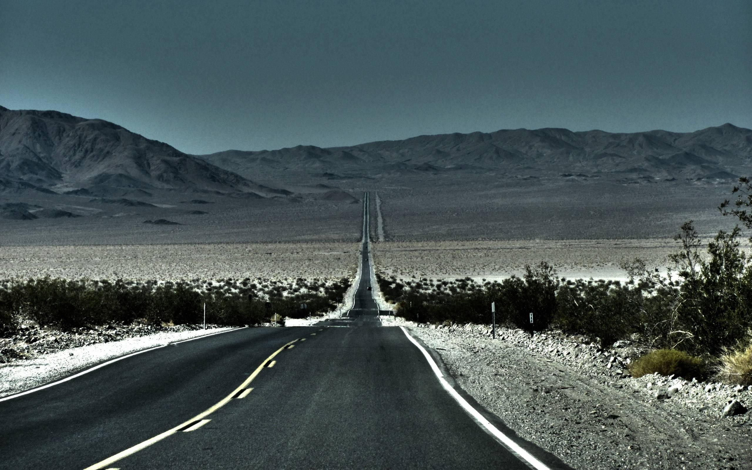 route 66 wallpaper hd - photo #11