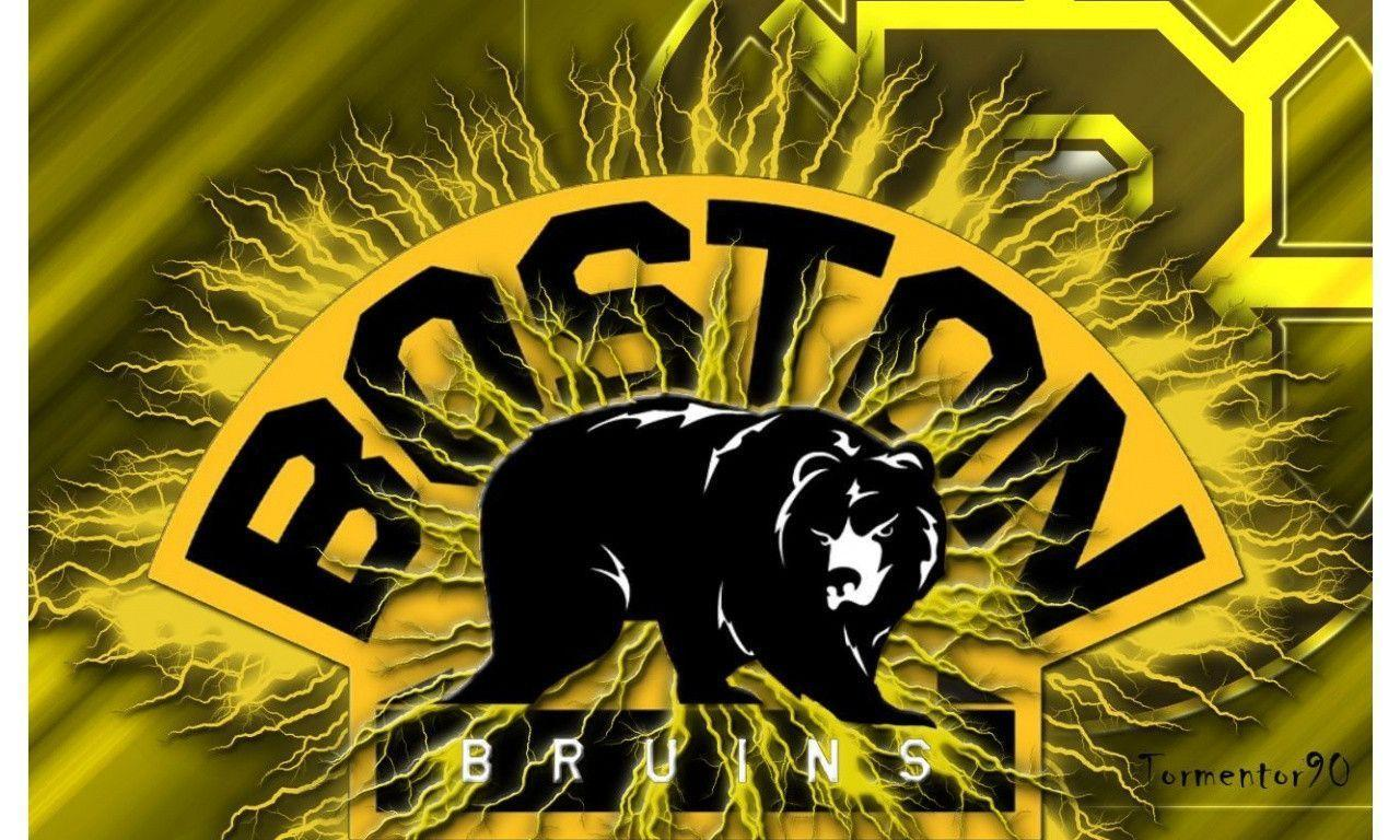 Boston Bruins Wallpaper Hd Download 1280x768PX ~ Wallpaper Boston ...