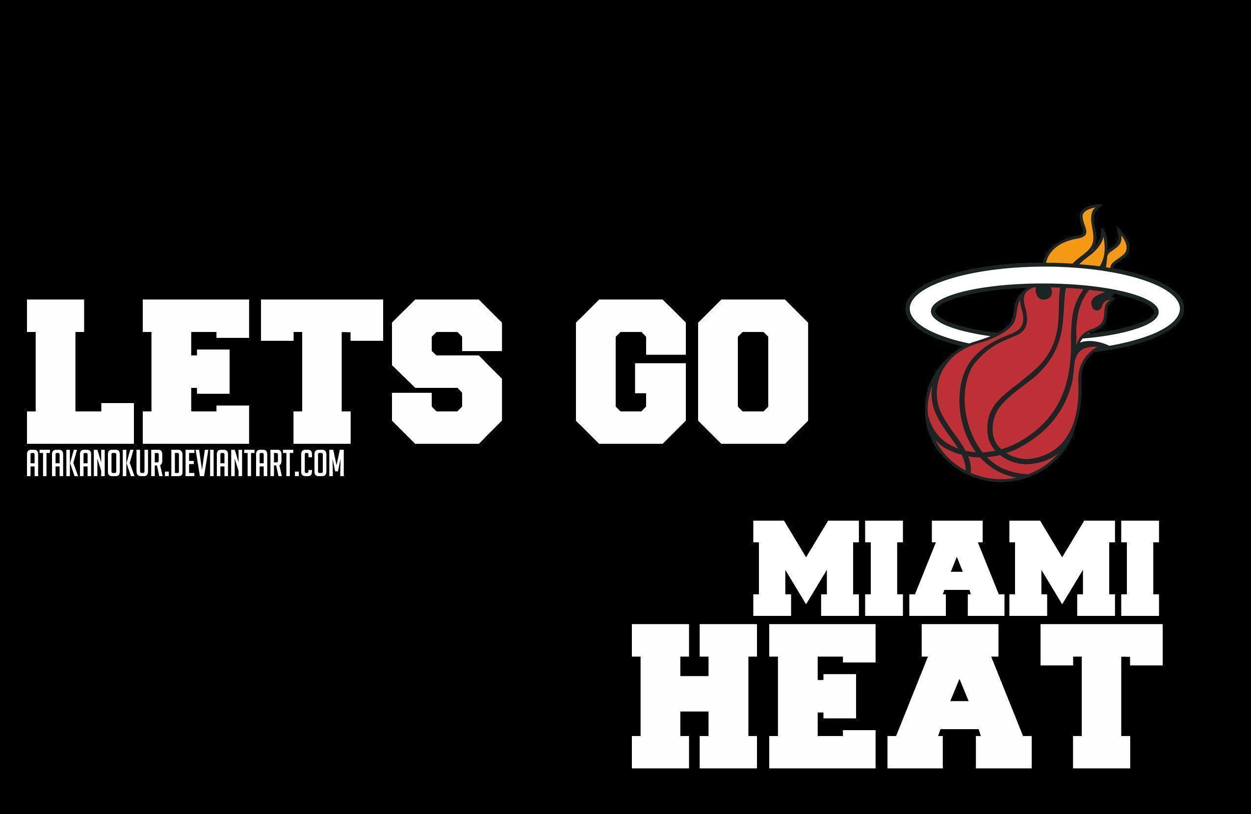 Sports Miami Heat Wallpapers 2550x1660 px Free Download