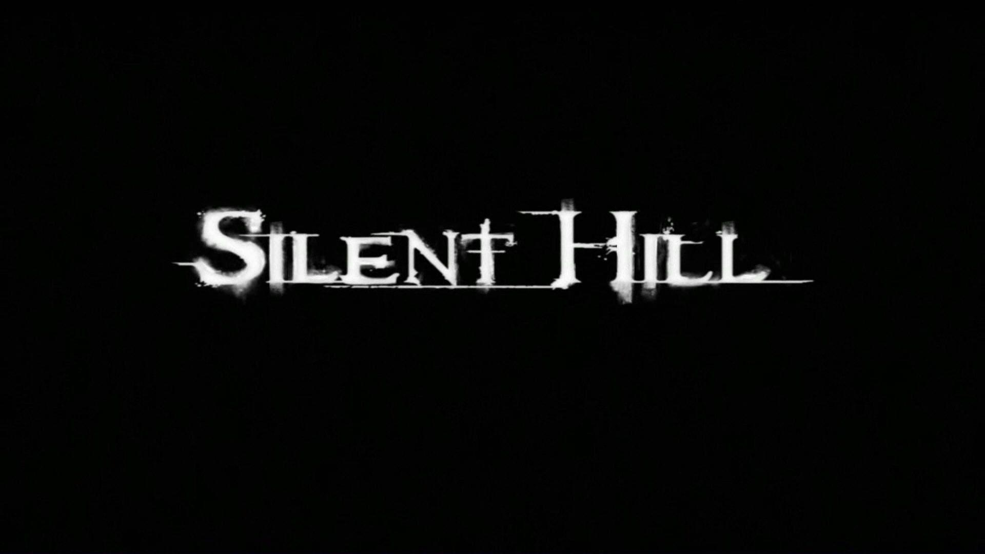 Silent Hill Wallpapers - Wallpaper Cave