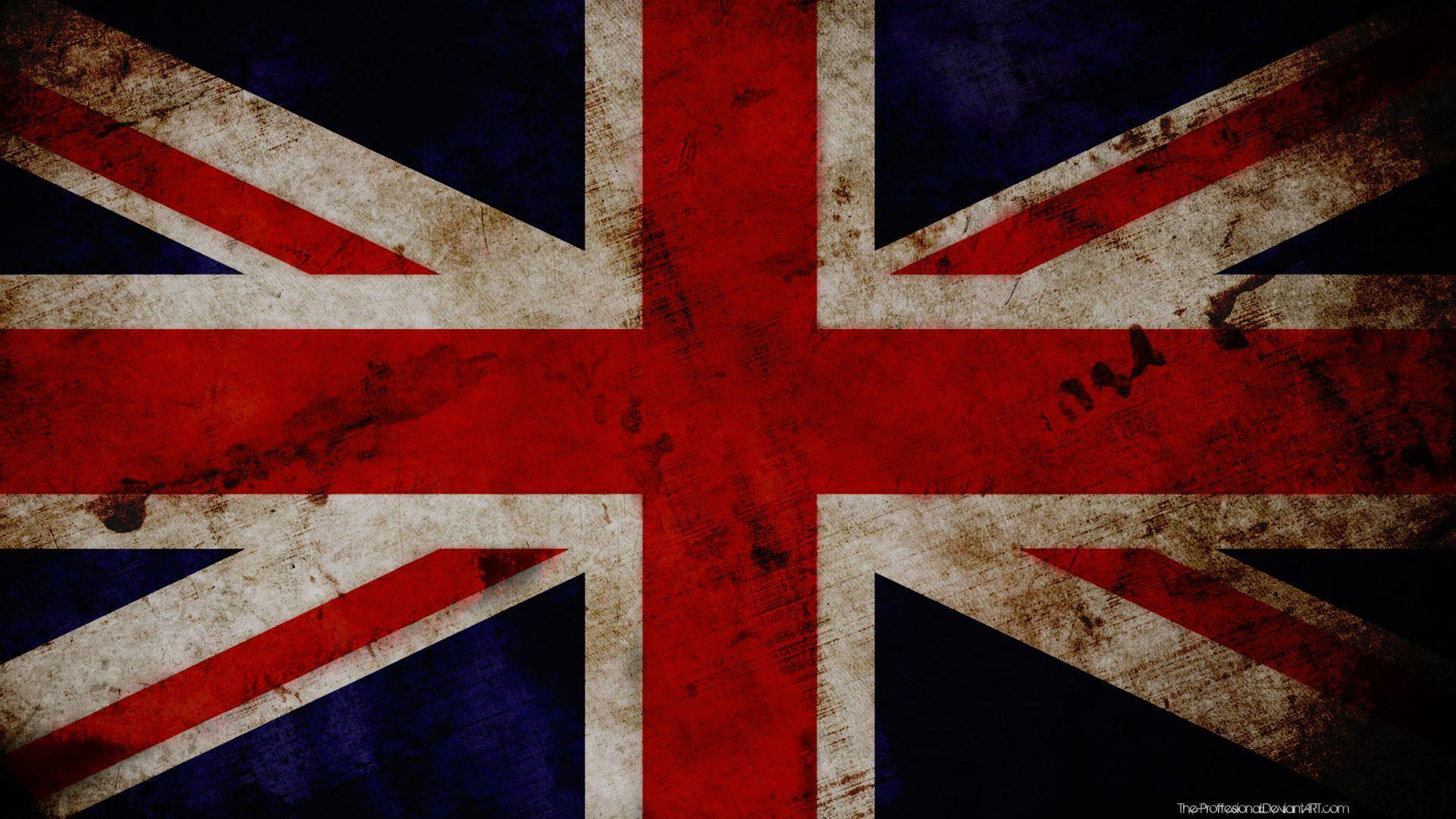 wallpapers backgrounds british - photo #2