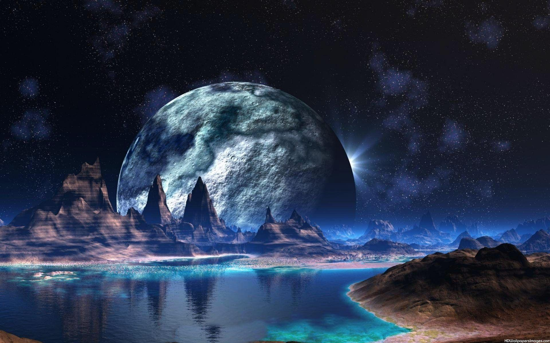 Cool Space Backgrounds  Wallpaper Cave