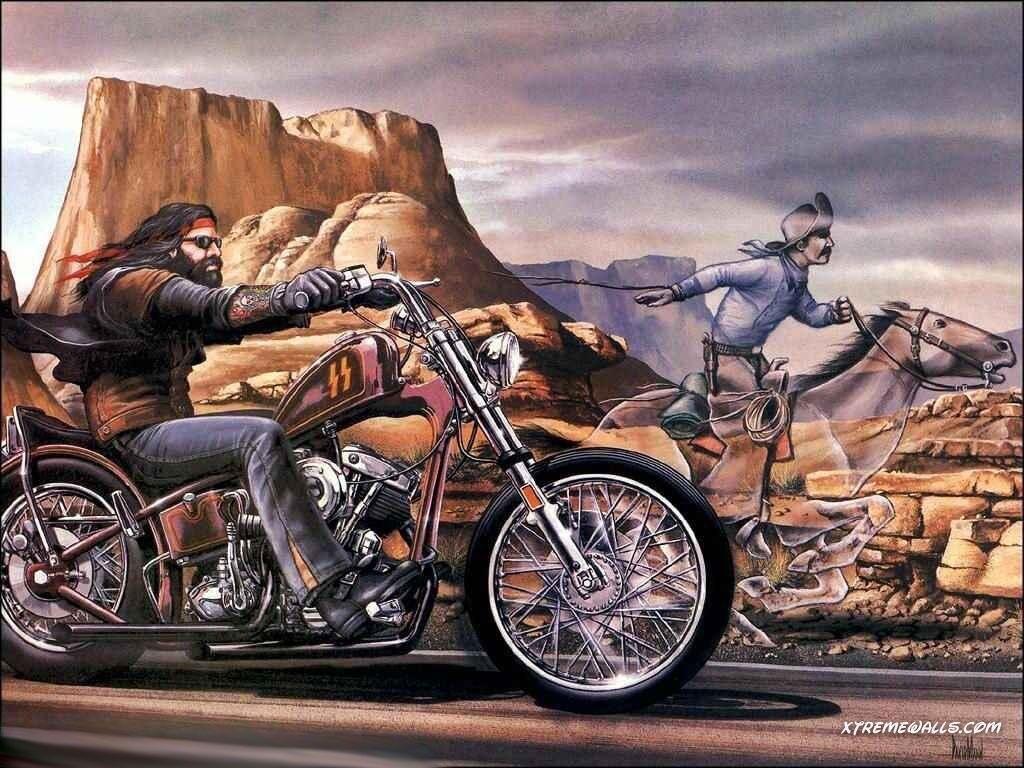harley davidson desktop wallpaper Wallpaper HD Image 5494