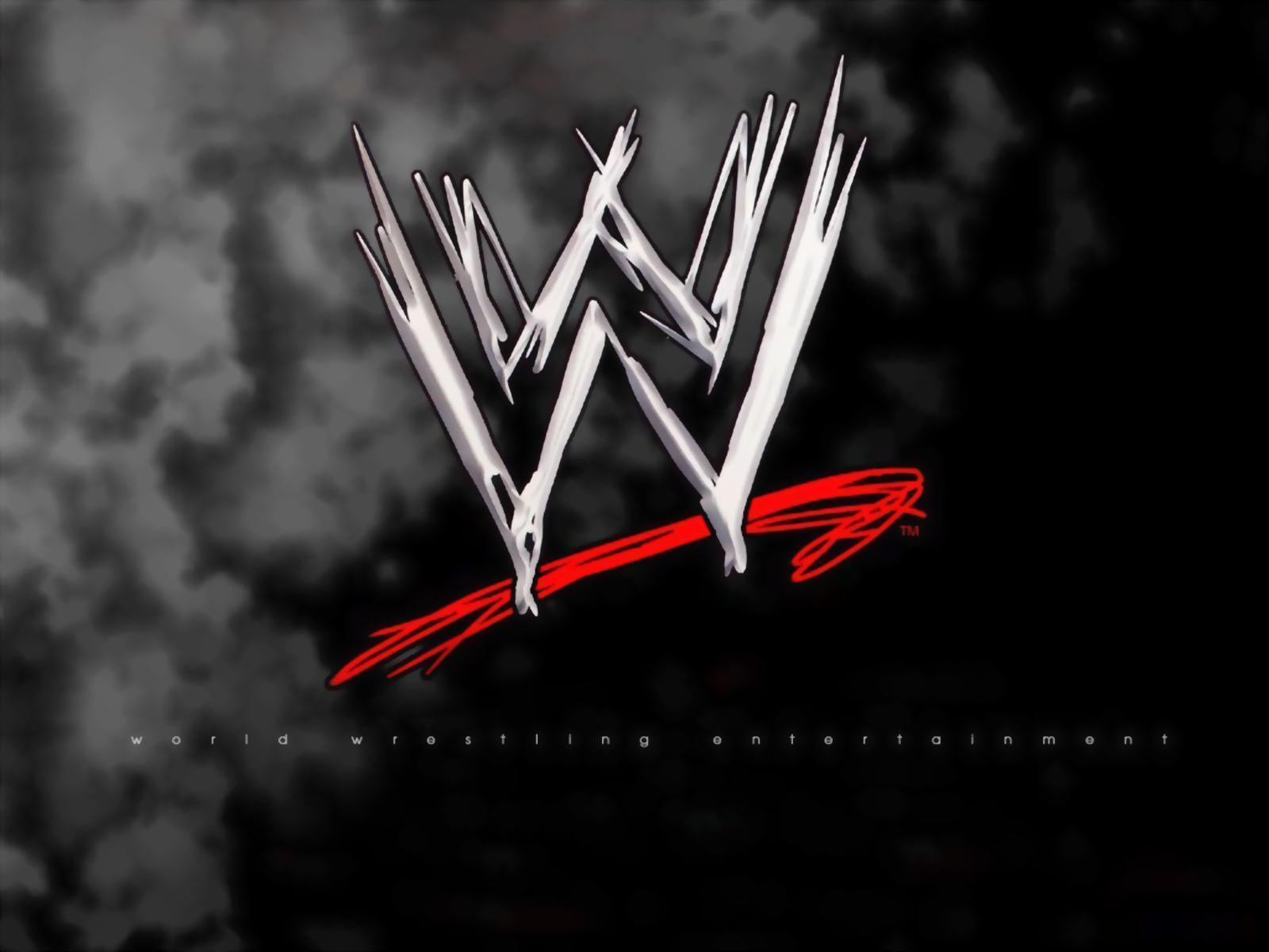 WWE Logo Wallpapers 2015 Wallpaper Cave